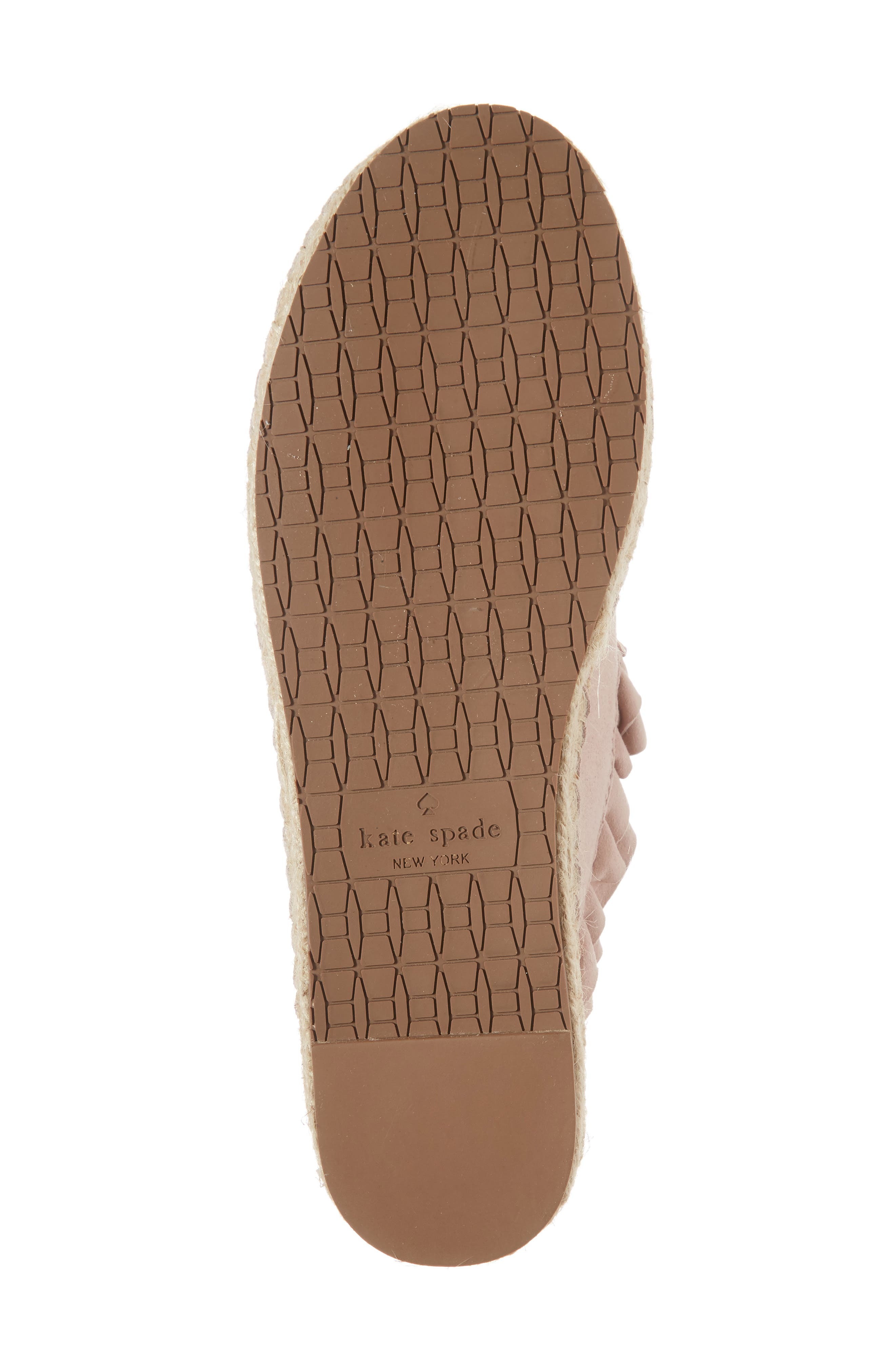 laila espadrille mule,                             Alternate thumbnail 24, color,