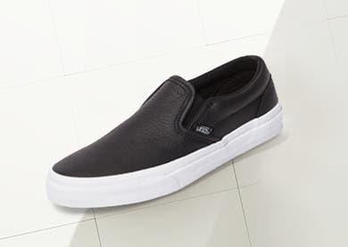 adidas gazelle sharp grey white adidas gazelle shoes kids