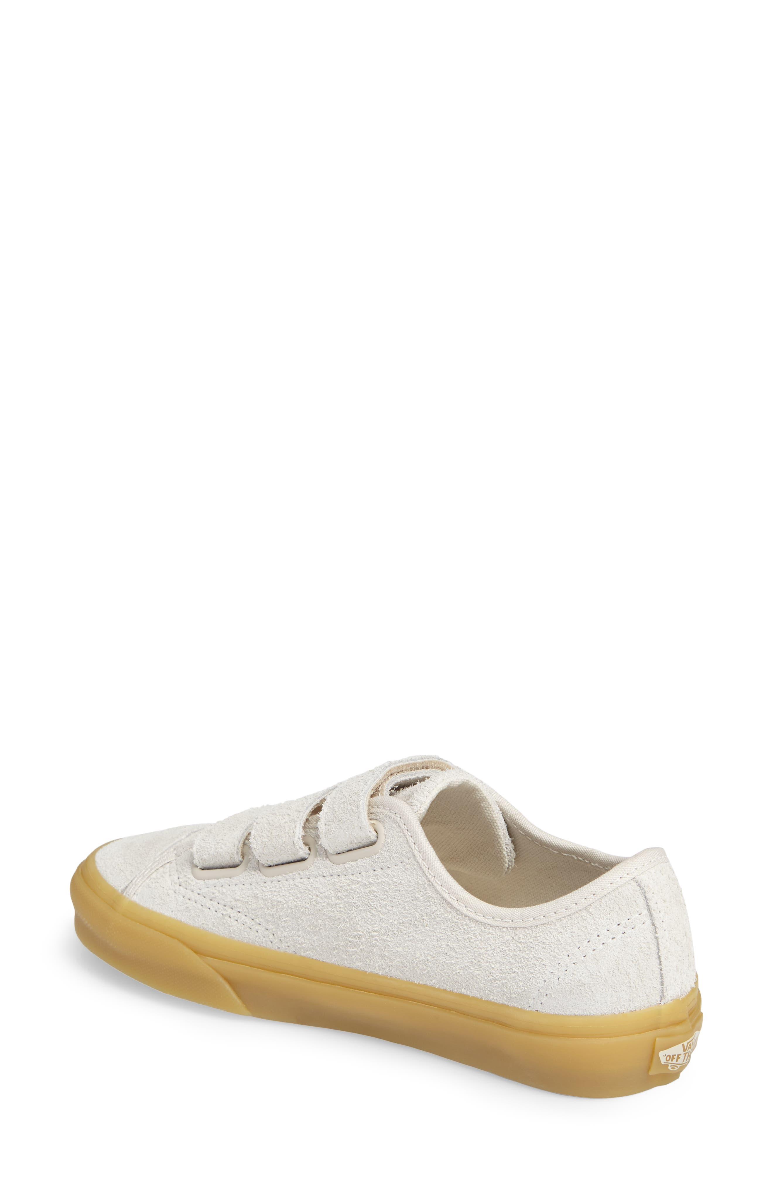 Style 23 V Sneaker,                             Alternate thumbnail 15, color,
