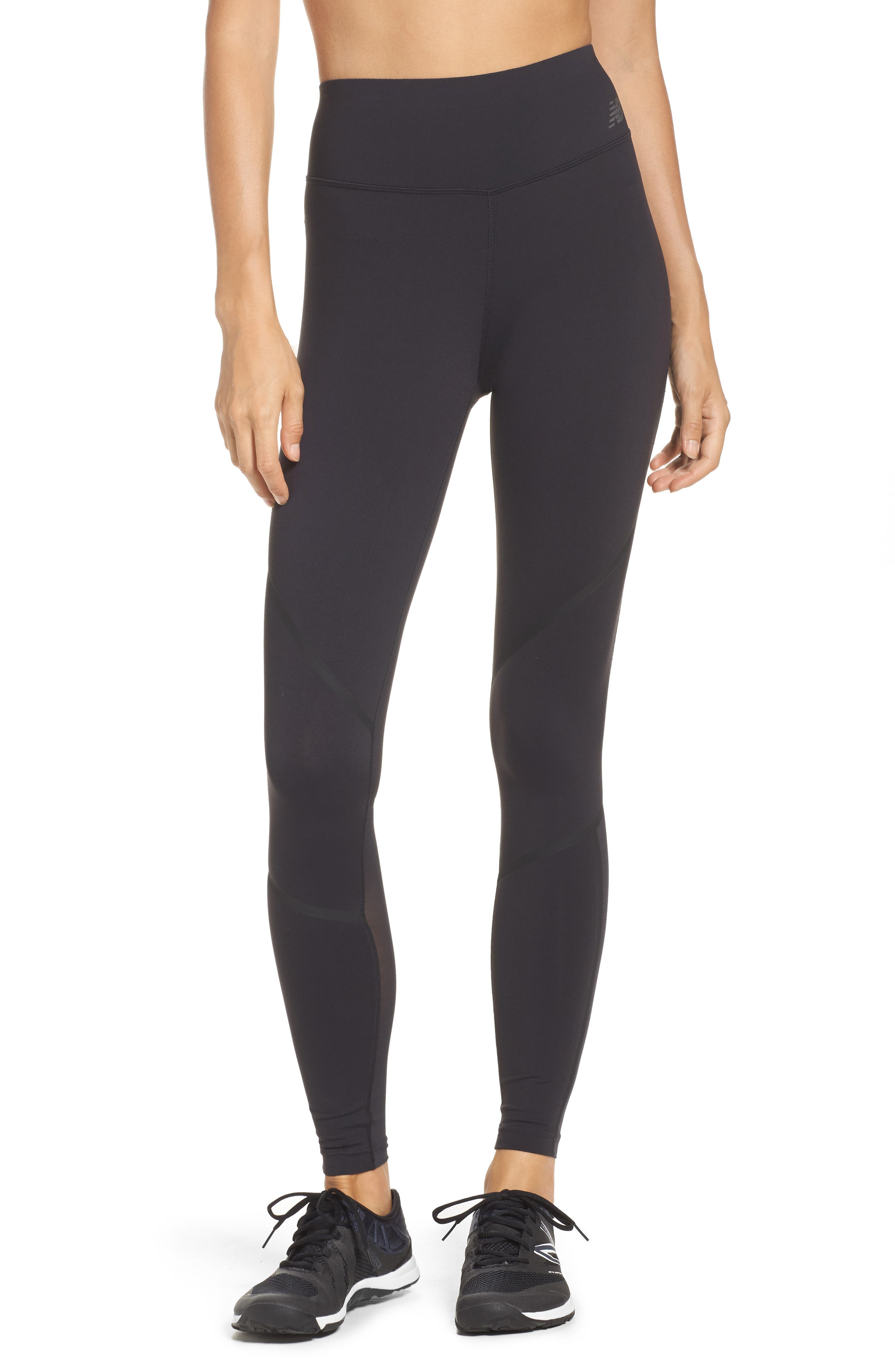 Intensity Tights,                         Main,                         color, 001