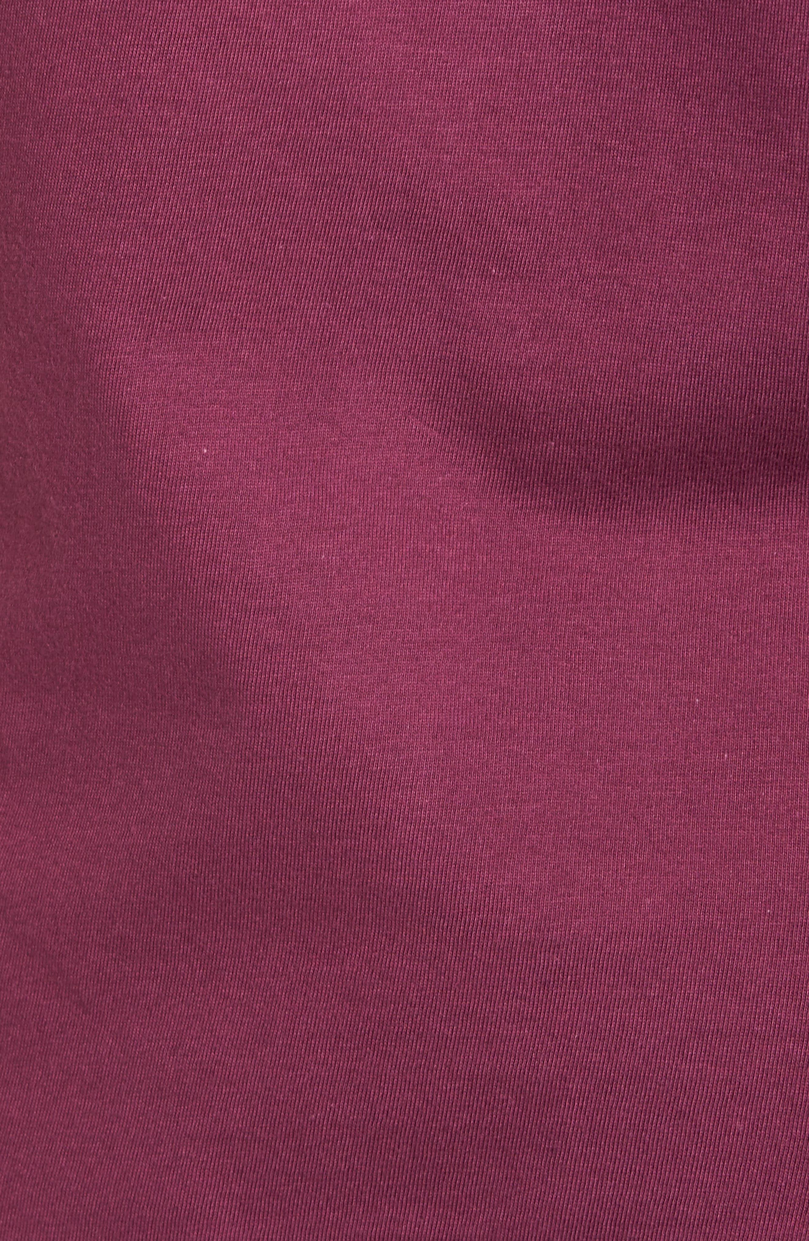 Creep Scan T-Shirt,                             Alternate thumbnail 5, color,                             930