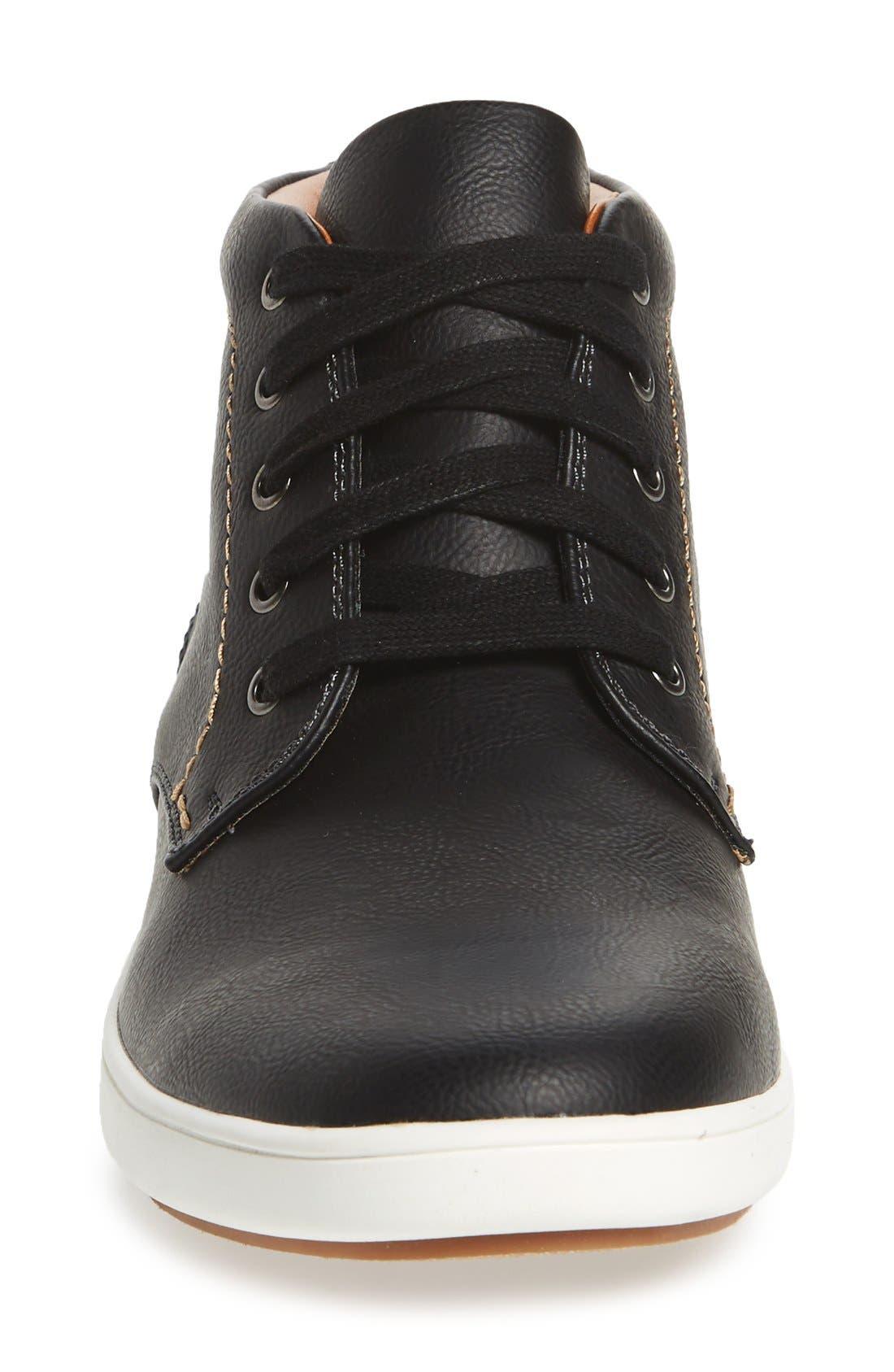 Freedomm Sneaker,                             Alternate thumbnail 3, color,                             017