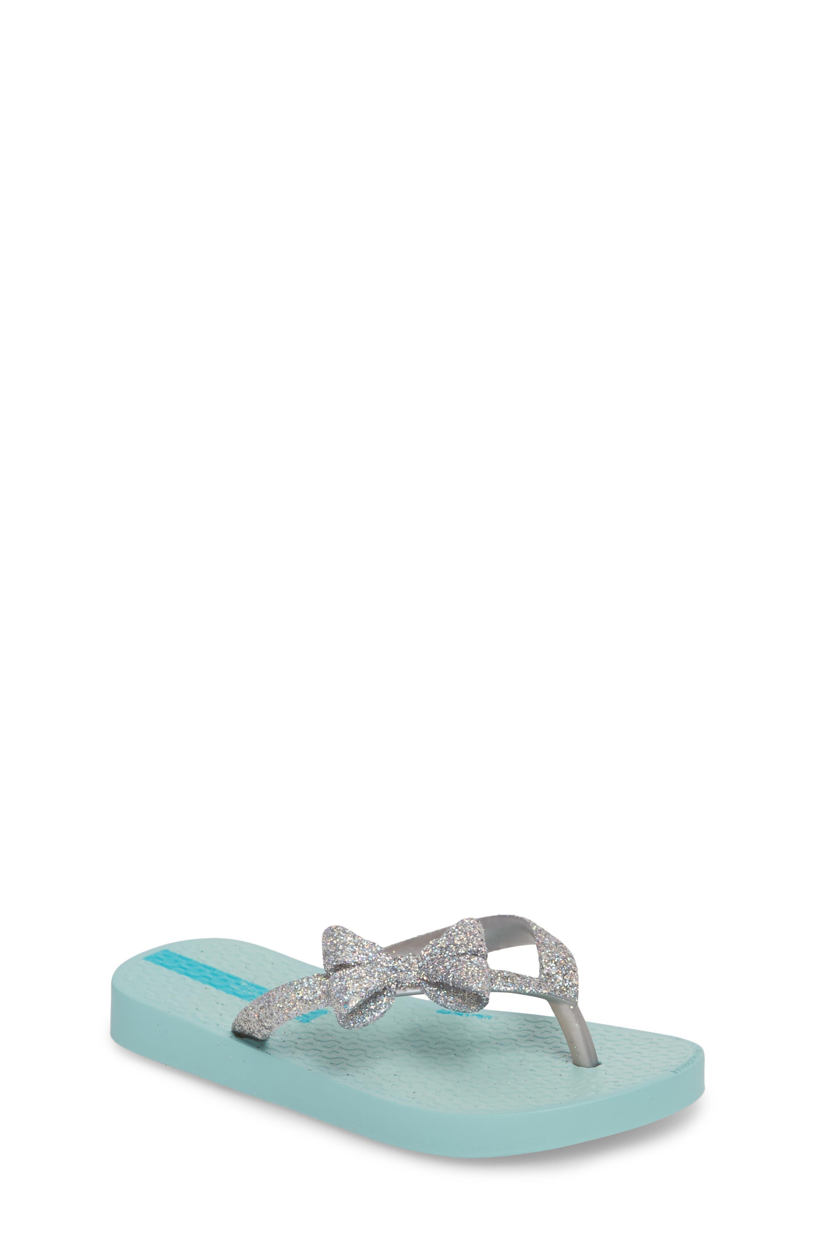 Glitter IV Flip Flop,                         Main,                         color, 481