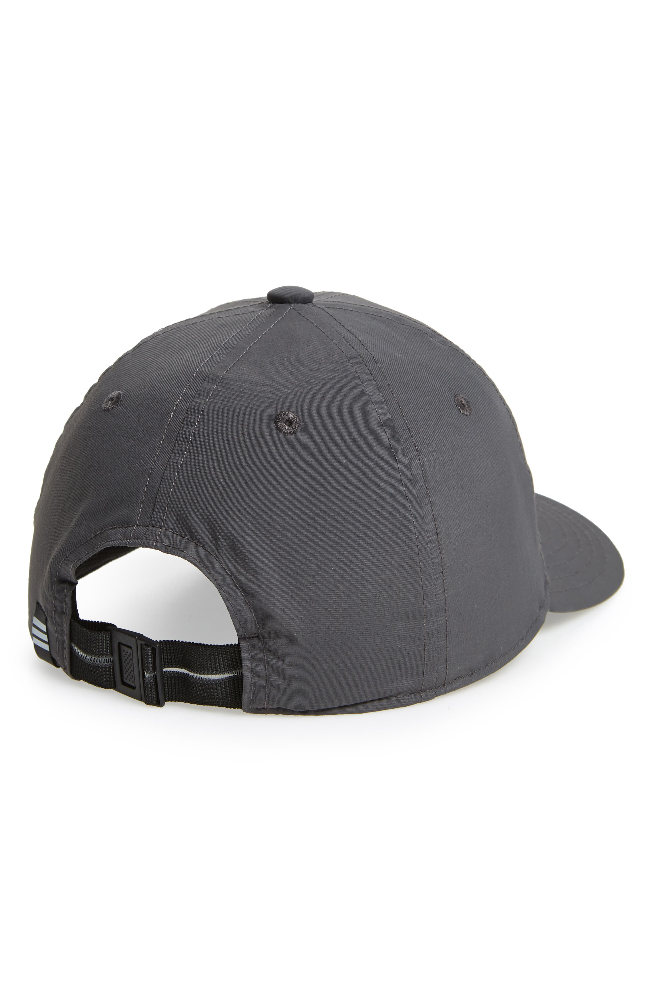 Relaxed Ball Cap,                             Alternate thumbnail 5, color,