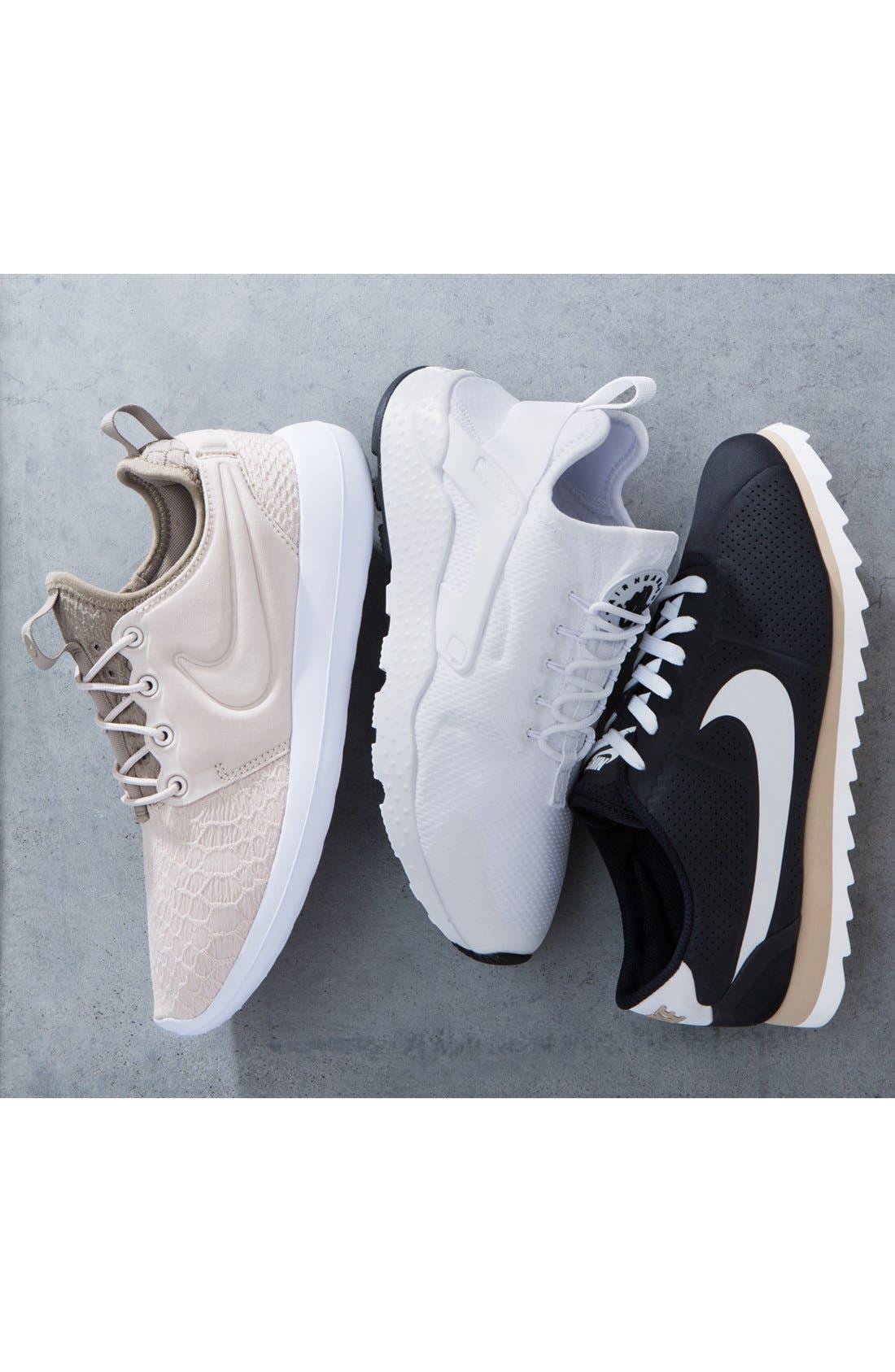 Air Huarache Sneaker,                             Alternate thumbnail 10, color,                             026