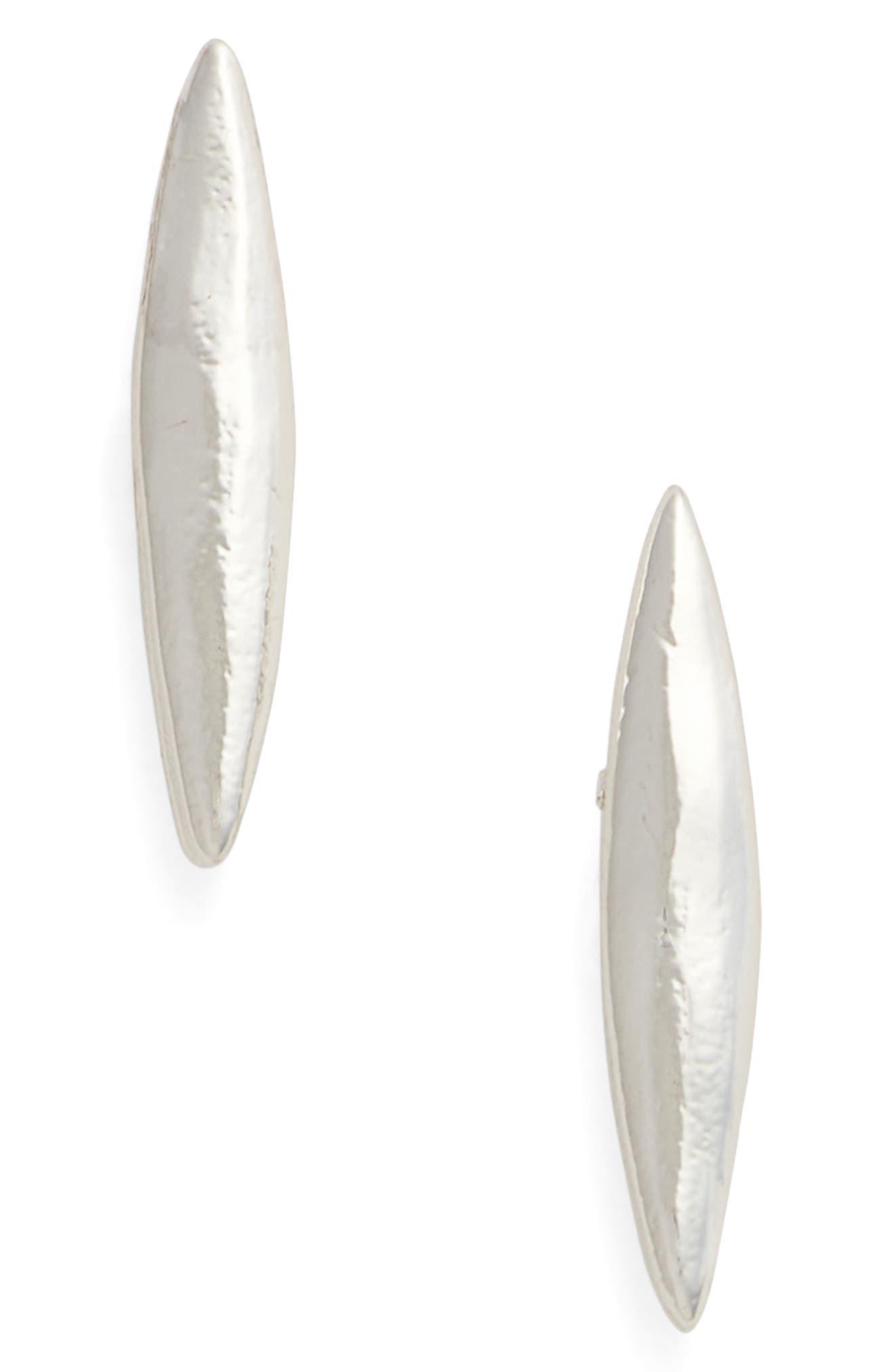 Kellen Stud Earrings,                             Main thumbnail 1, color,                             040