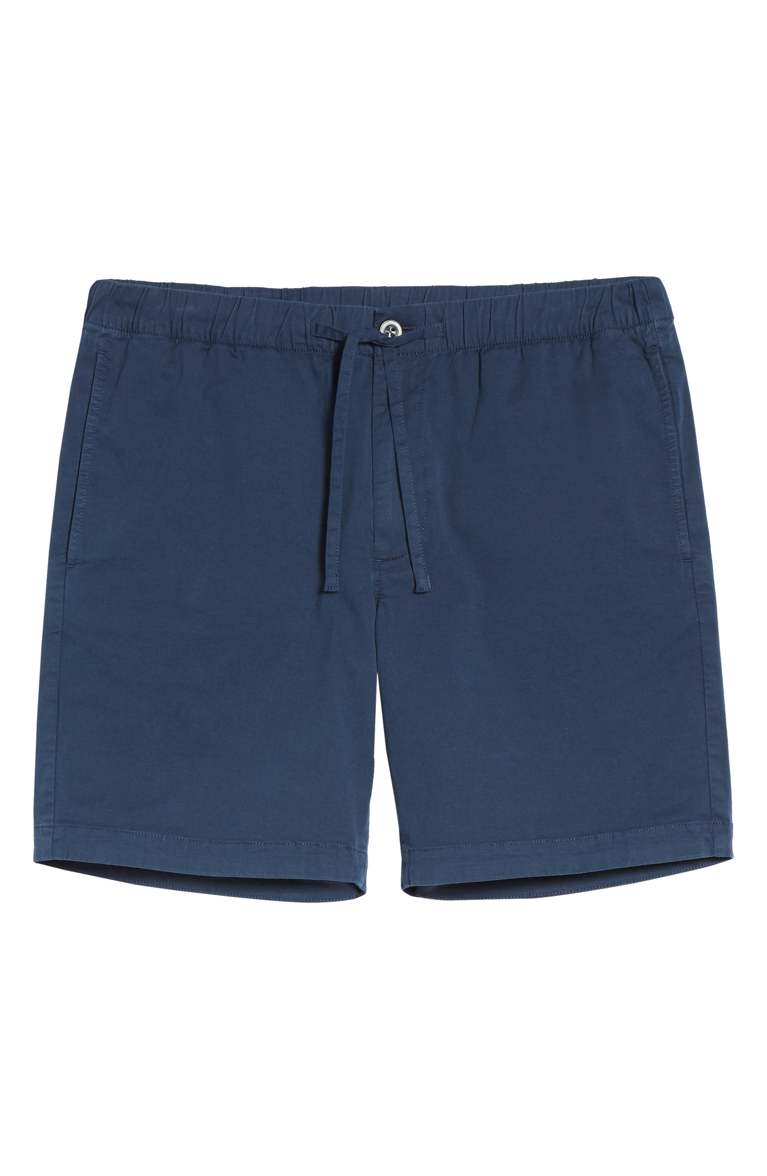 7-Inch Beach Shorts,                             Alternate thumbnail 32, color,