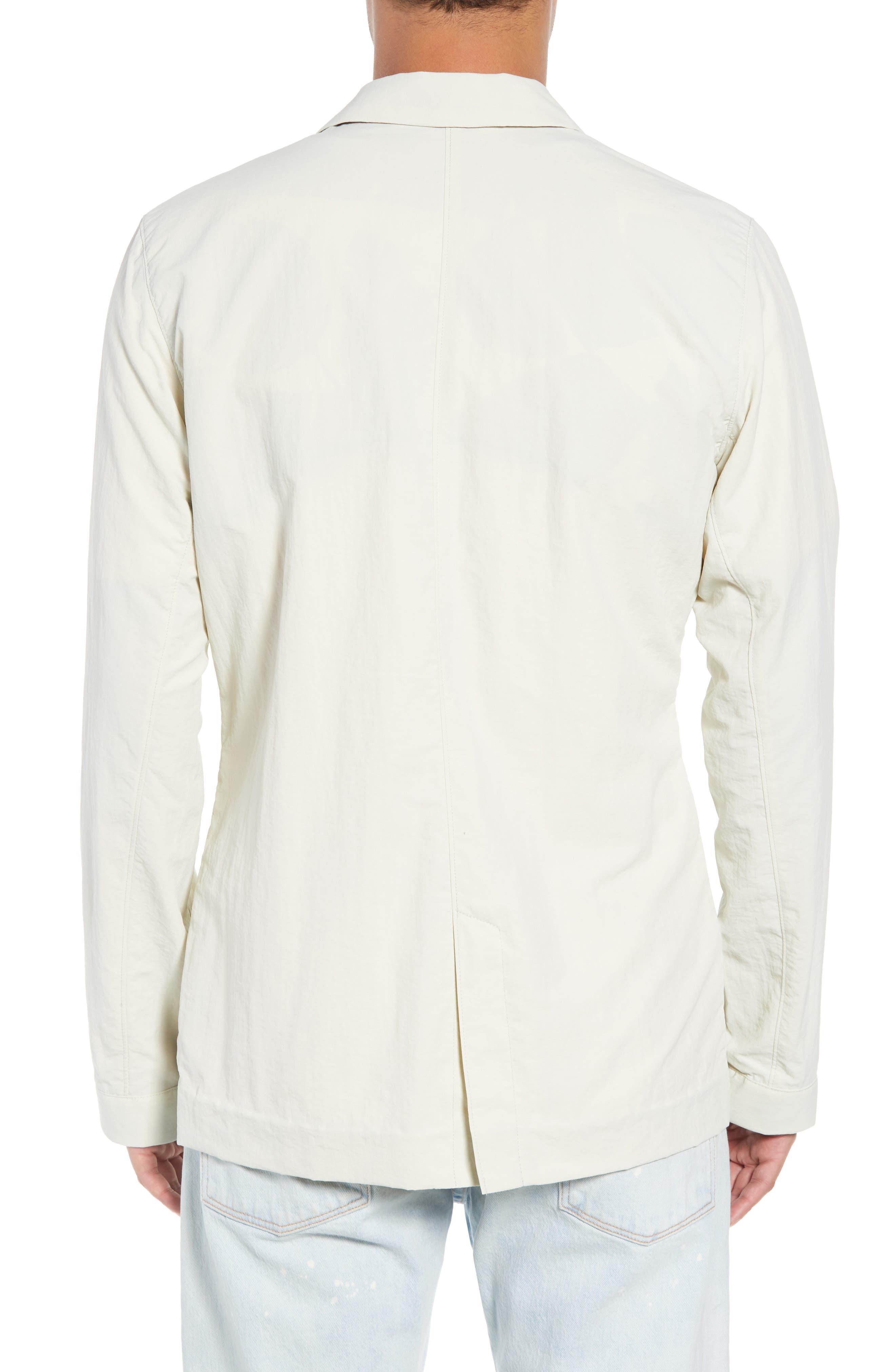 Wrinkled Chore Jacket,                             Alternate thumbnail 2, color,                             062