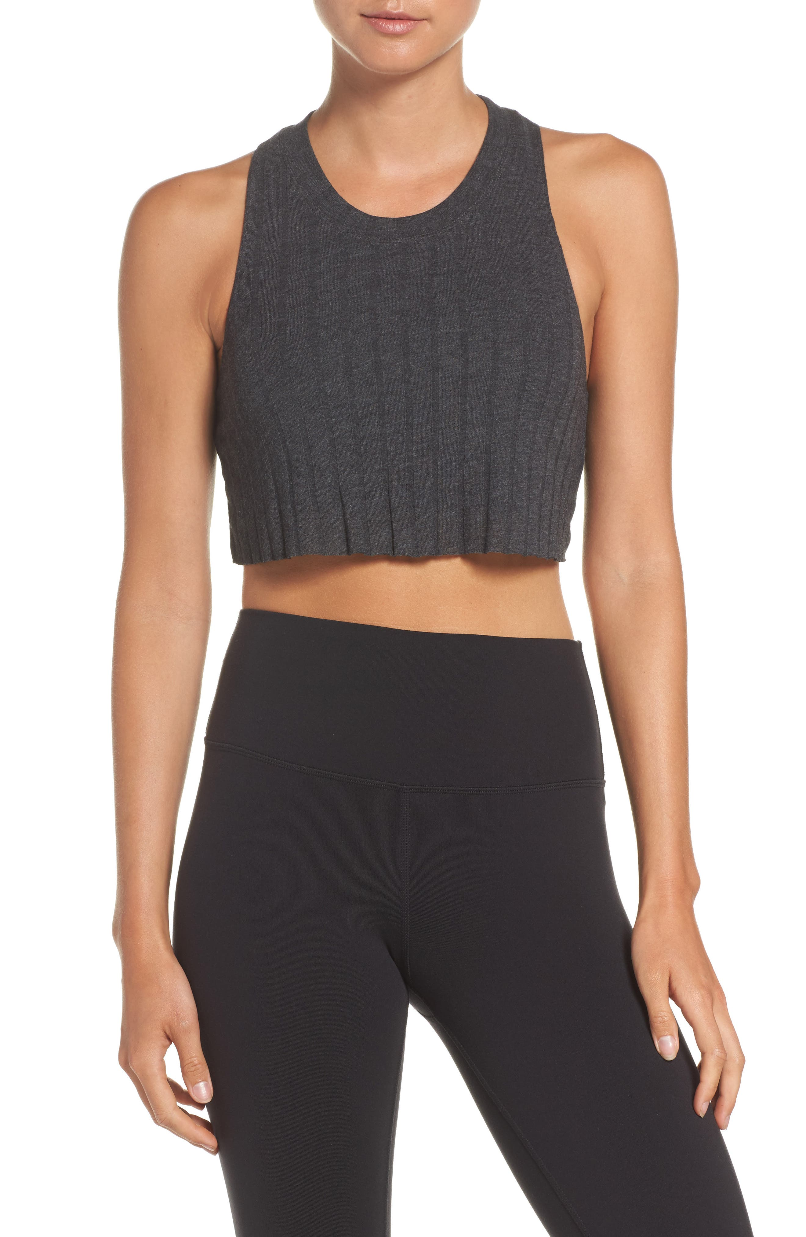 Ethereal Tank with Bra,                         Main,                         color,