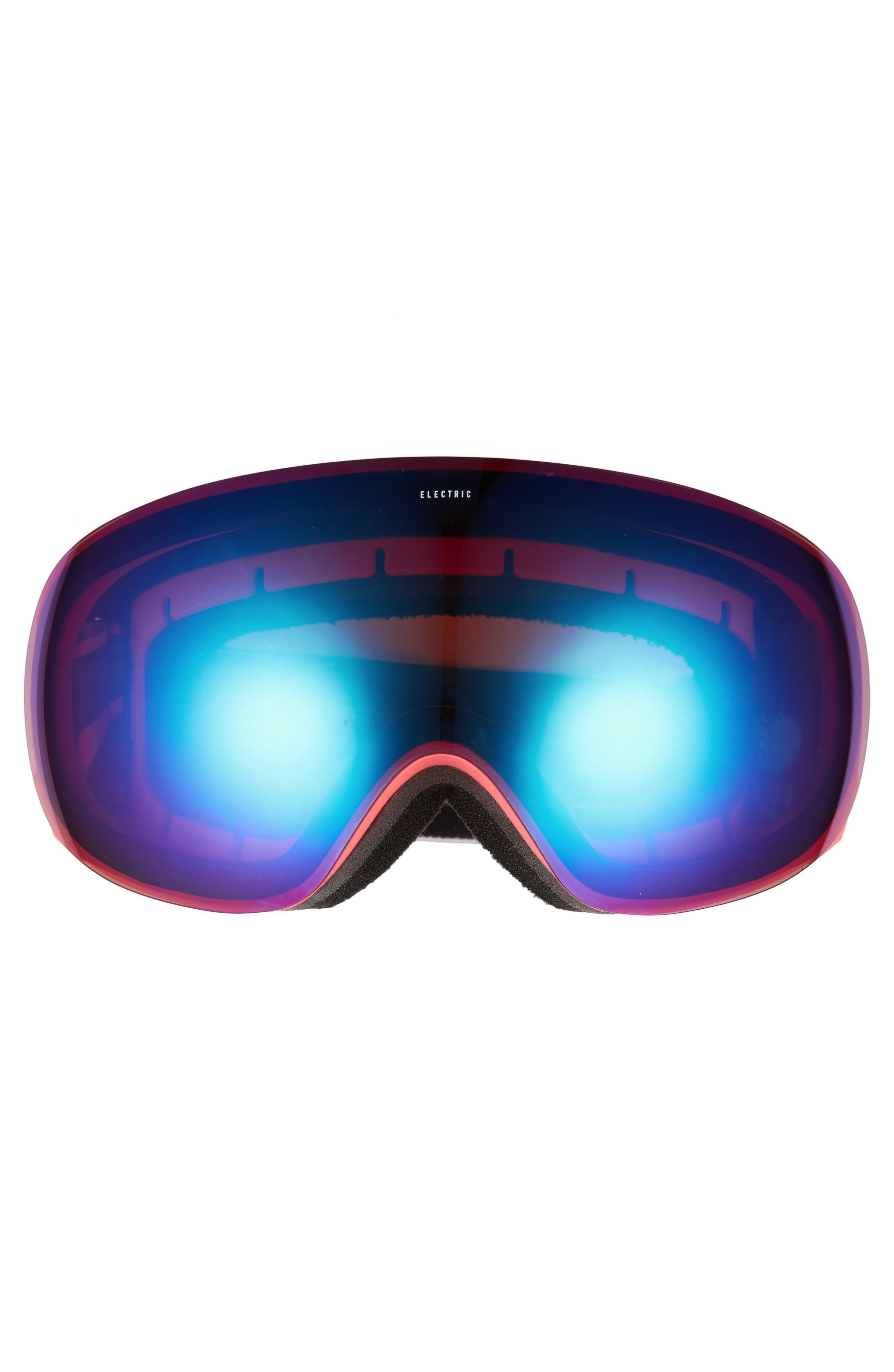 EG3.5 Snow Goggles,                             Alternate thumbnail 6, color,