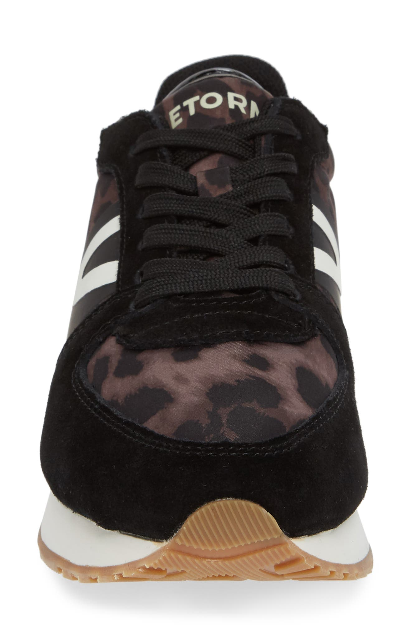 Loyola 9 Sneaker,                             Alternate thumbnail 4, color,                             002