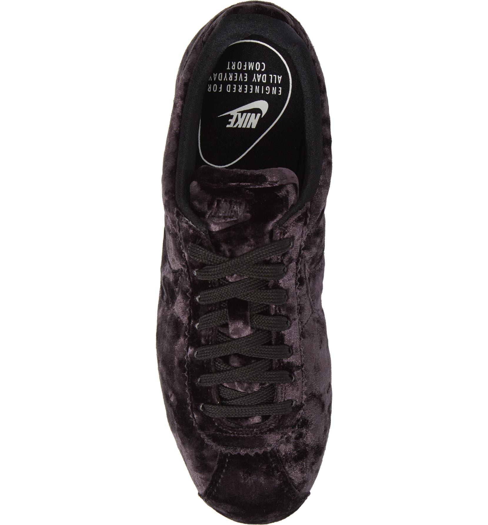 new concept d98e6 d8eba Nike Cortez Classic LX Sneaker (Women)  Nordstrom