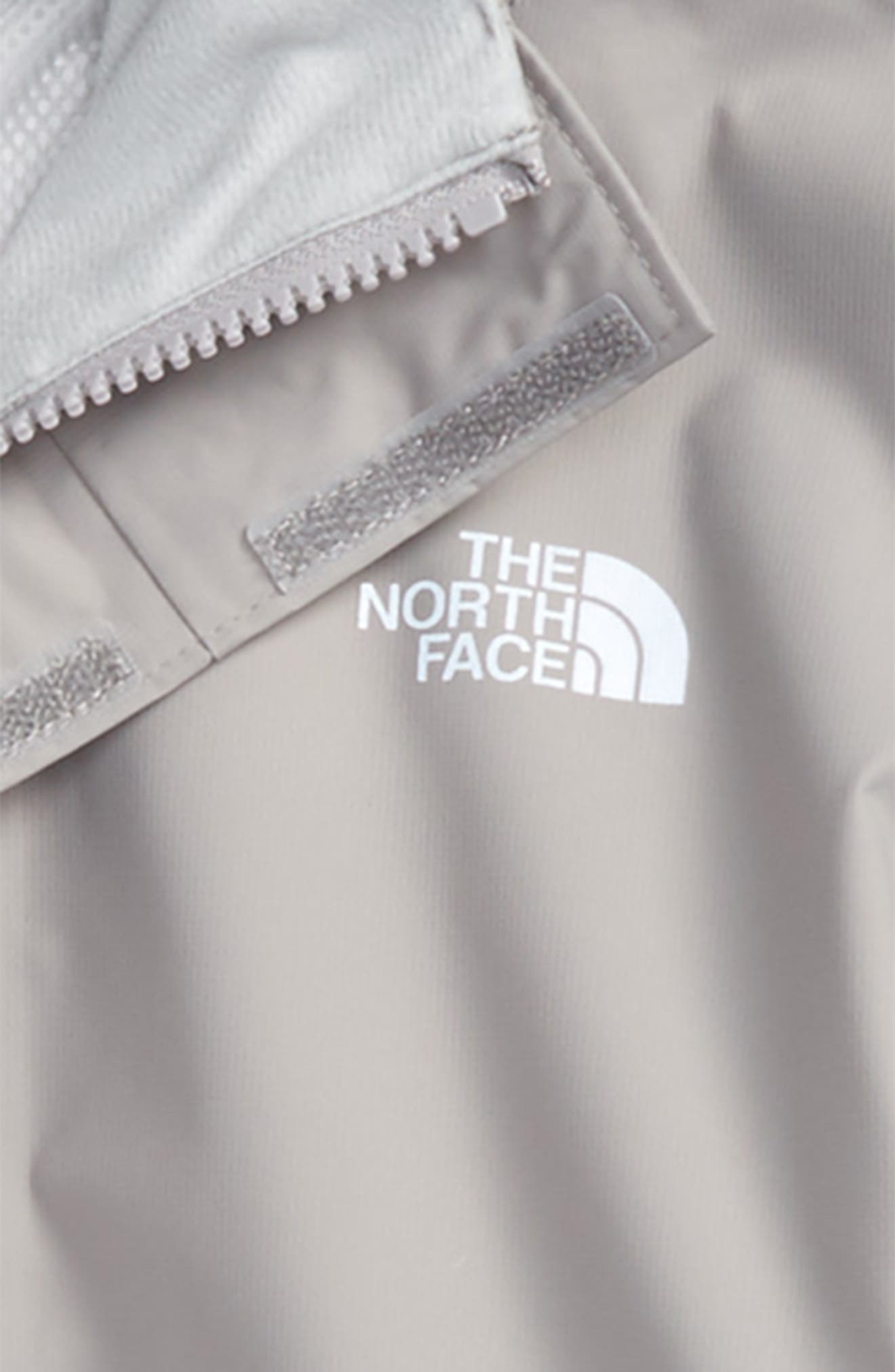 'Resolve' Reflective Waterproof Jacket,                             Alternate thumbnail 2, color,                             021