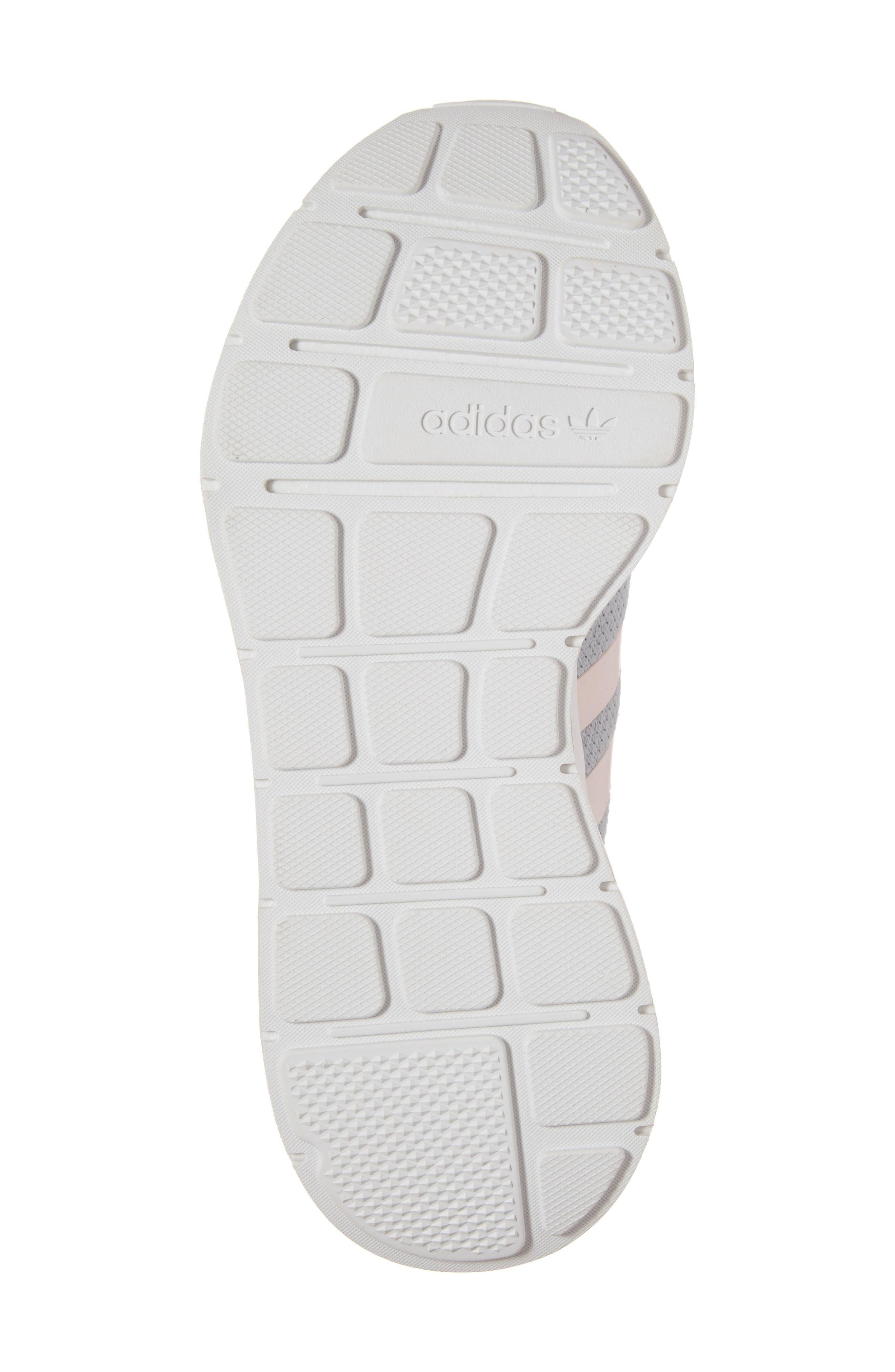 Swift Run Sneaker,                             Alternate thumbnail 172, color,