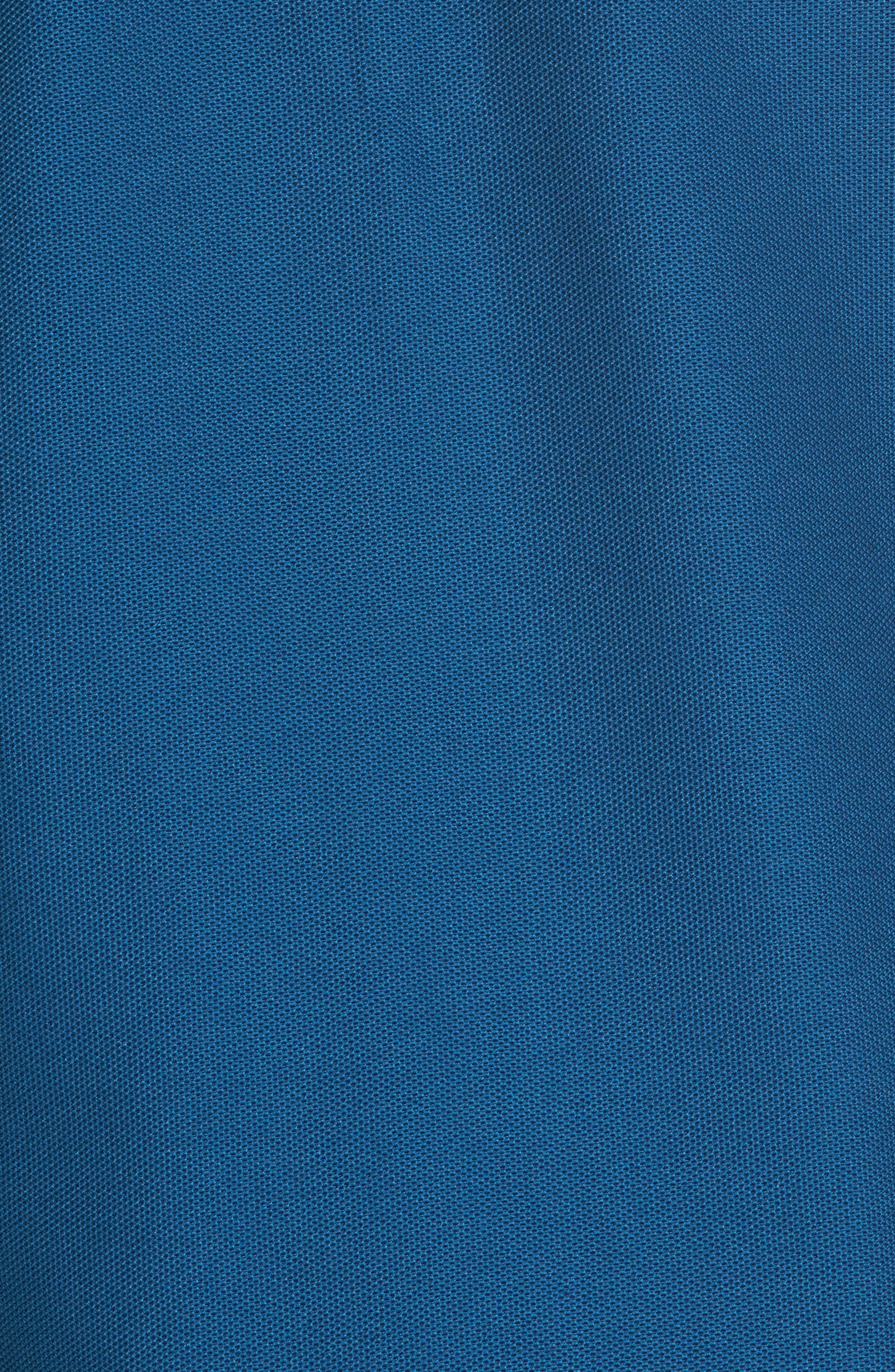 Emfielder Long Sleeve Polo,                             Alternate thumbnail 47, color,