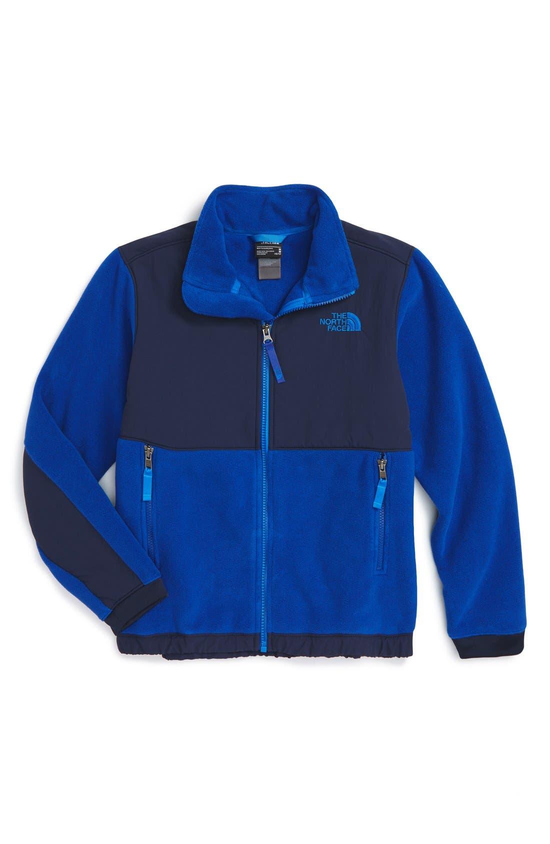 'Denali' Thermal Jacket,                             Main thumbnail 10, color,