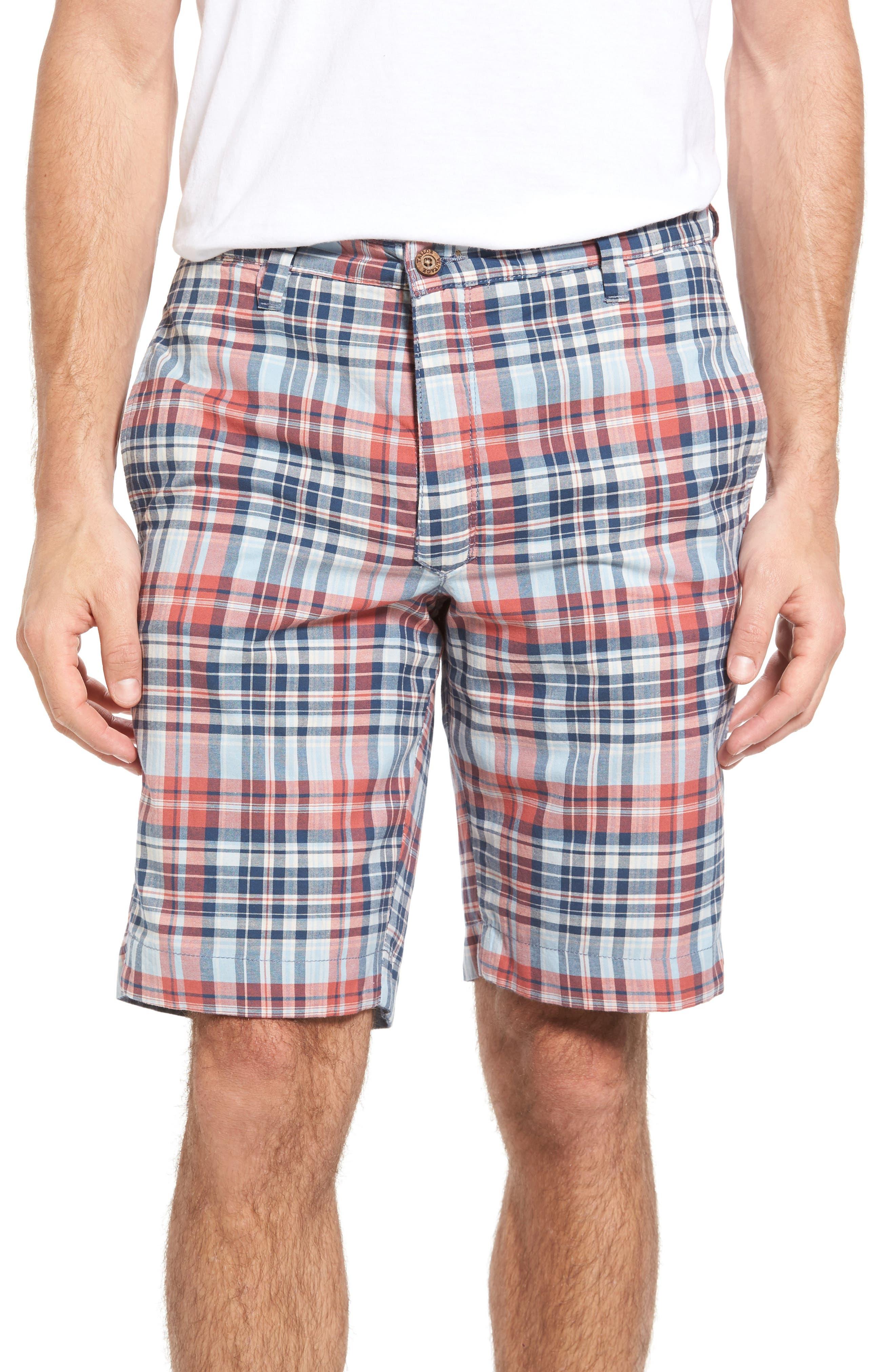 Reversible Walking Shorts,                             Alternate thumbnail 4, color,                             404