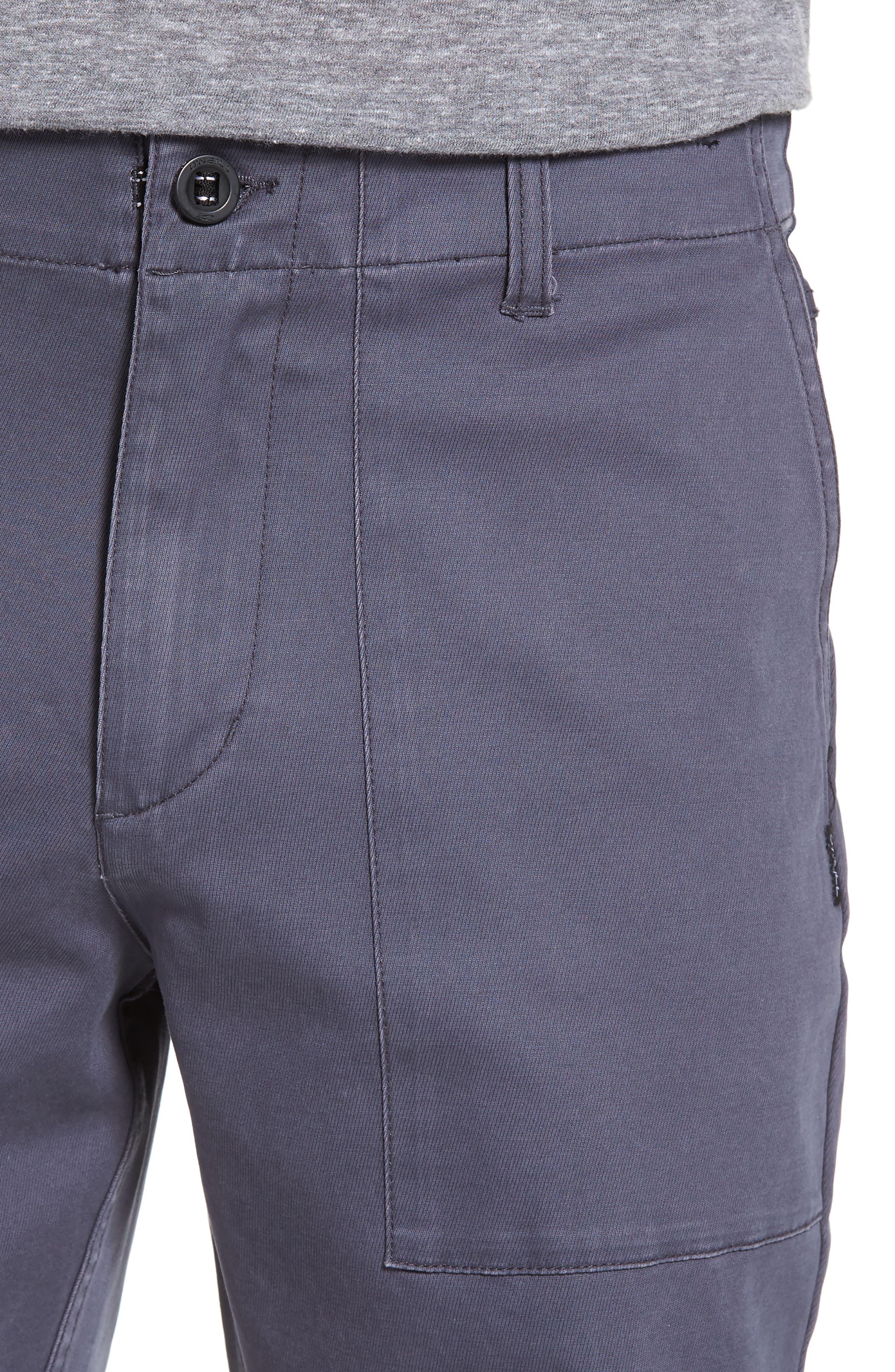 Naples Camp Shorts,                             Alternate thumbnail 10, color,
