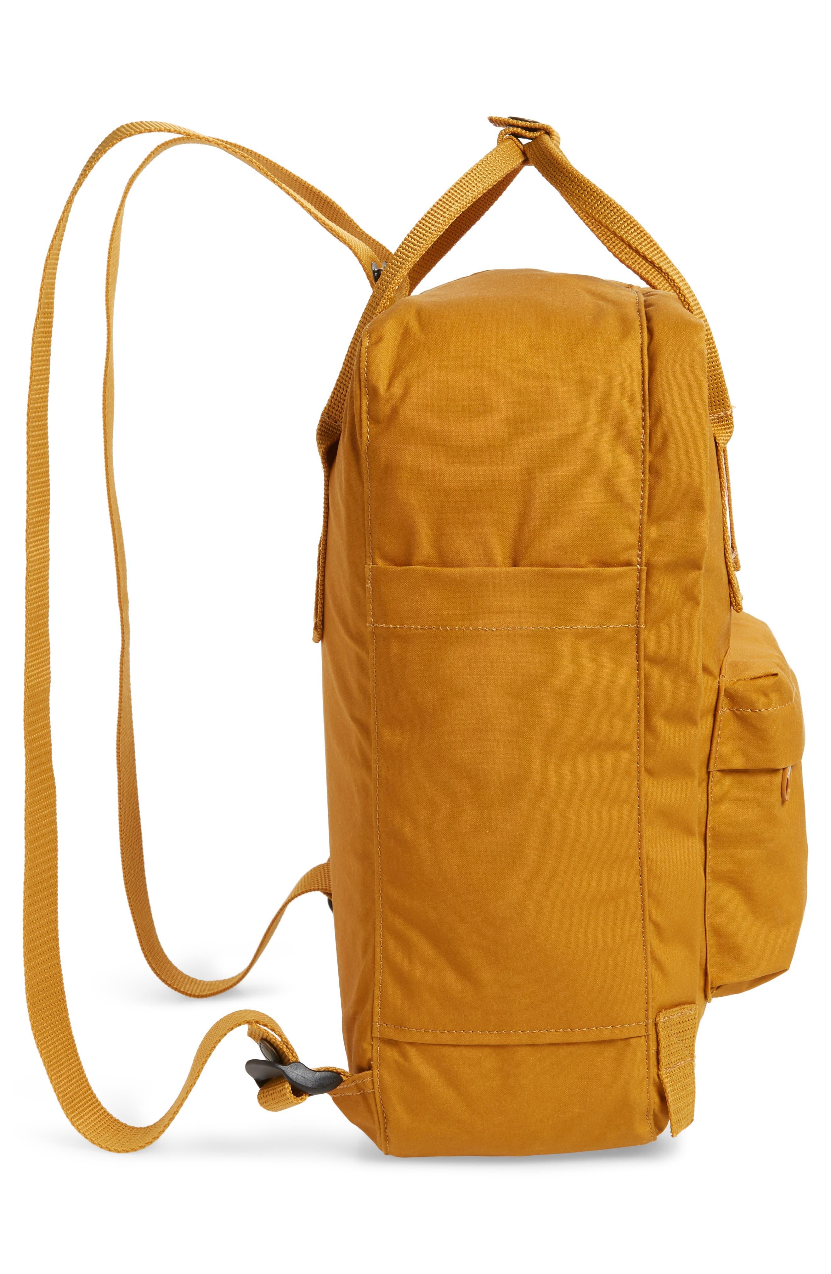 'Kånken' Water Resistant Backpack,                             Alternate thumbnail 270, color,