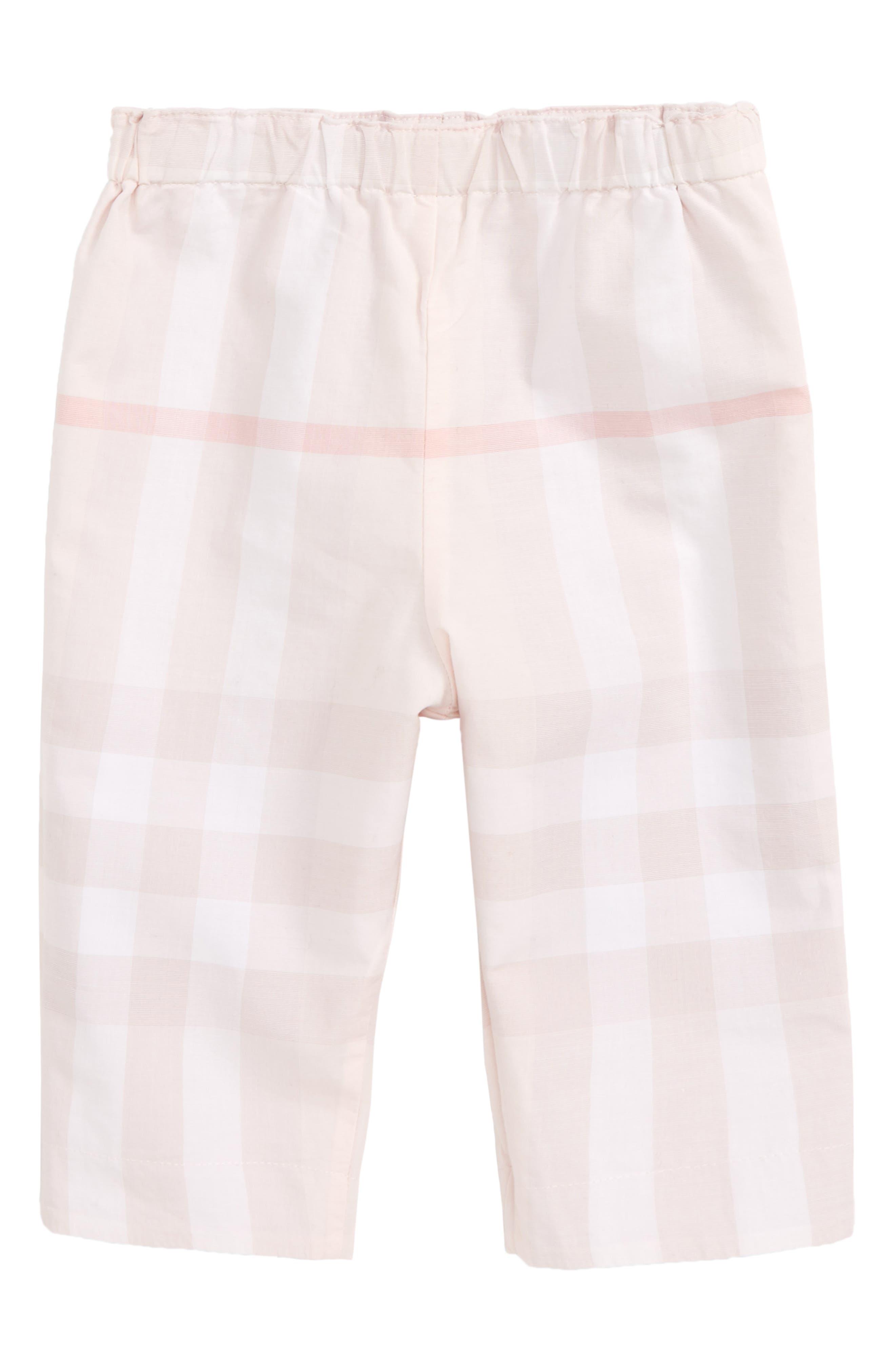 Darcy Pants,                             Alternate thumbnail 2, color,                             685