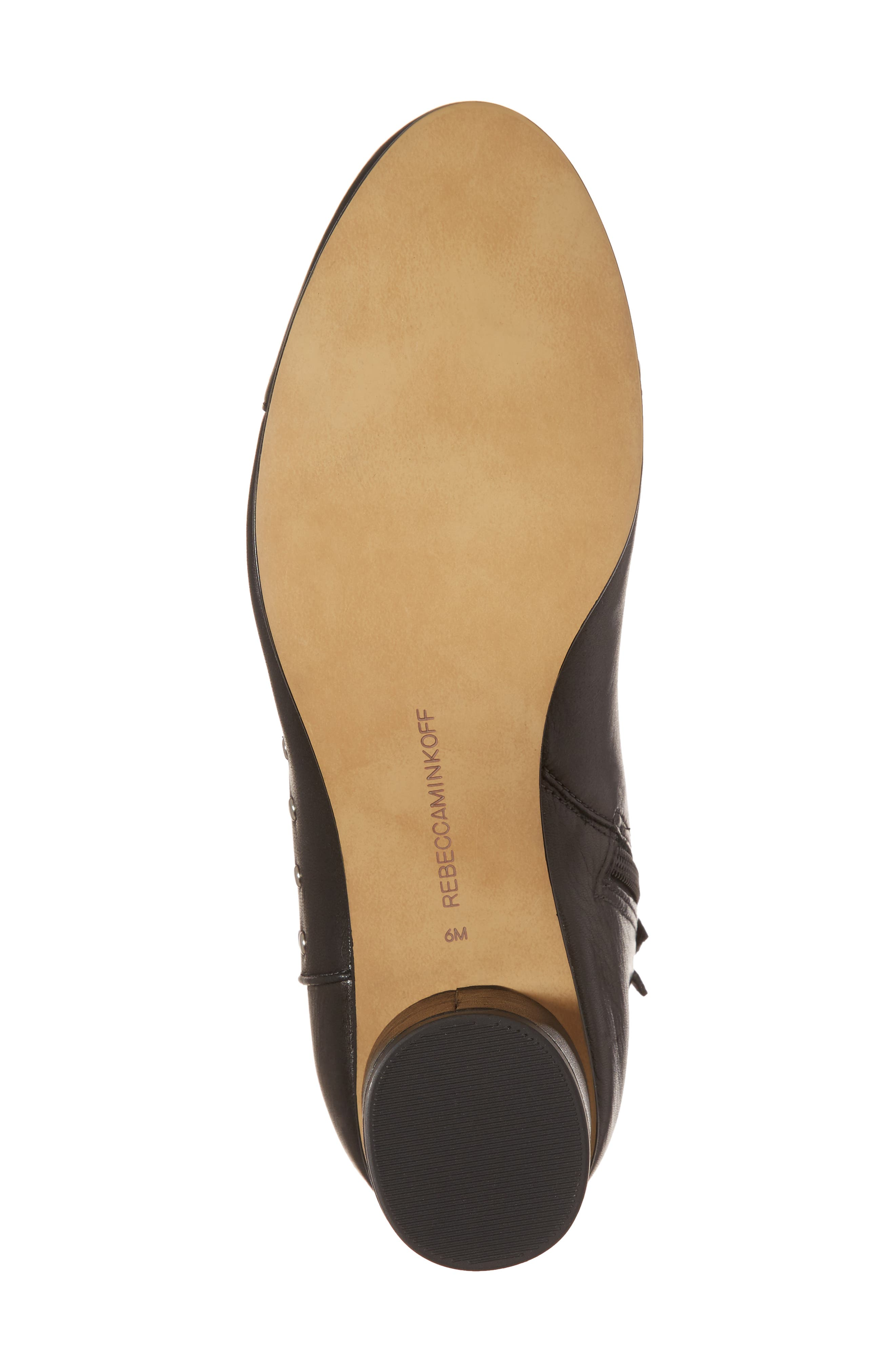 Isley Bootie,                             Alternate thumbnail 16, color,