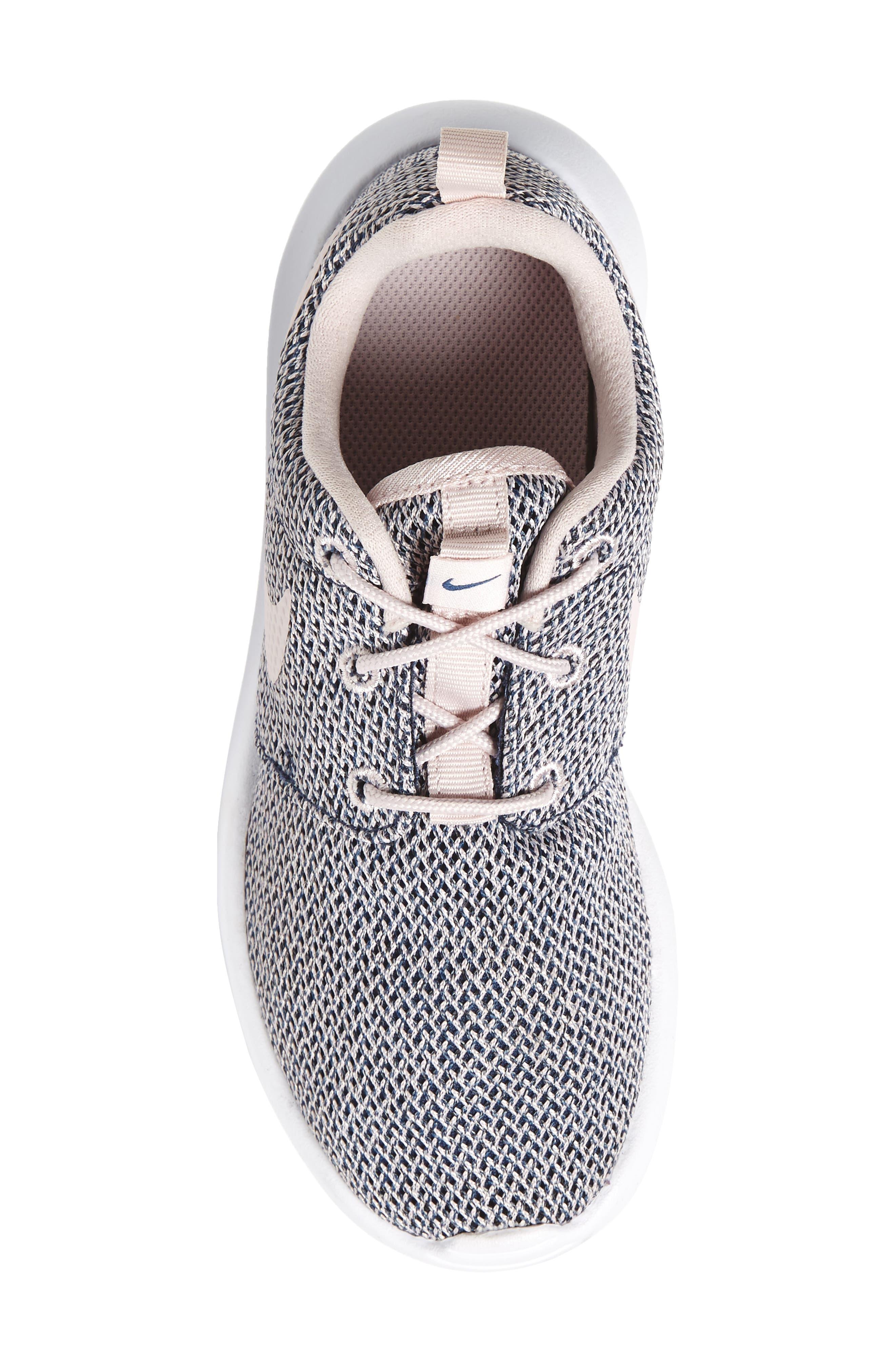 'Roshe Run' Athletic Shoe,                             Alternate thumbnail 188, color,