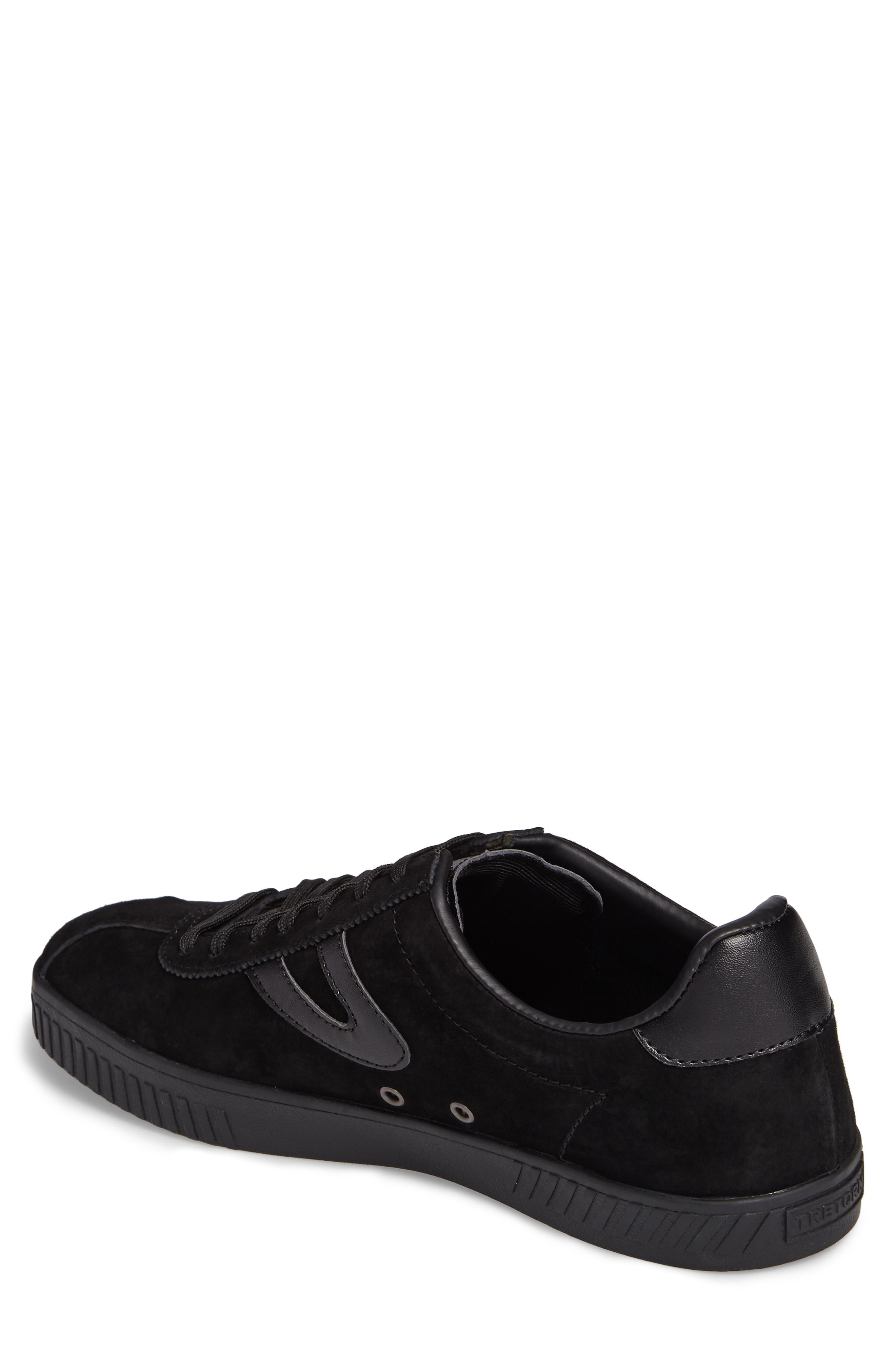 Camden 3 Sneaker,                             Alternate thumbnail 2, color,                             001