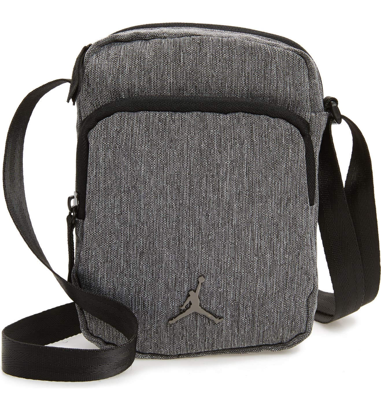 Jordan Airborne Crossbody Bag (Kids)  d1d2f029f83c5
