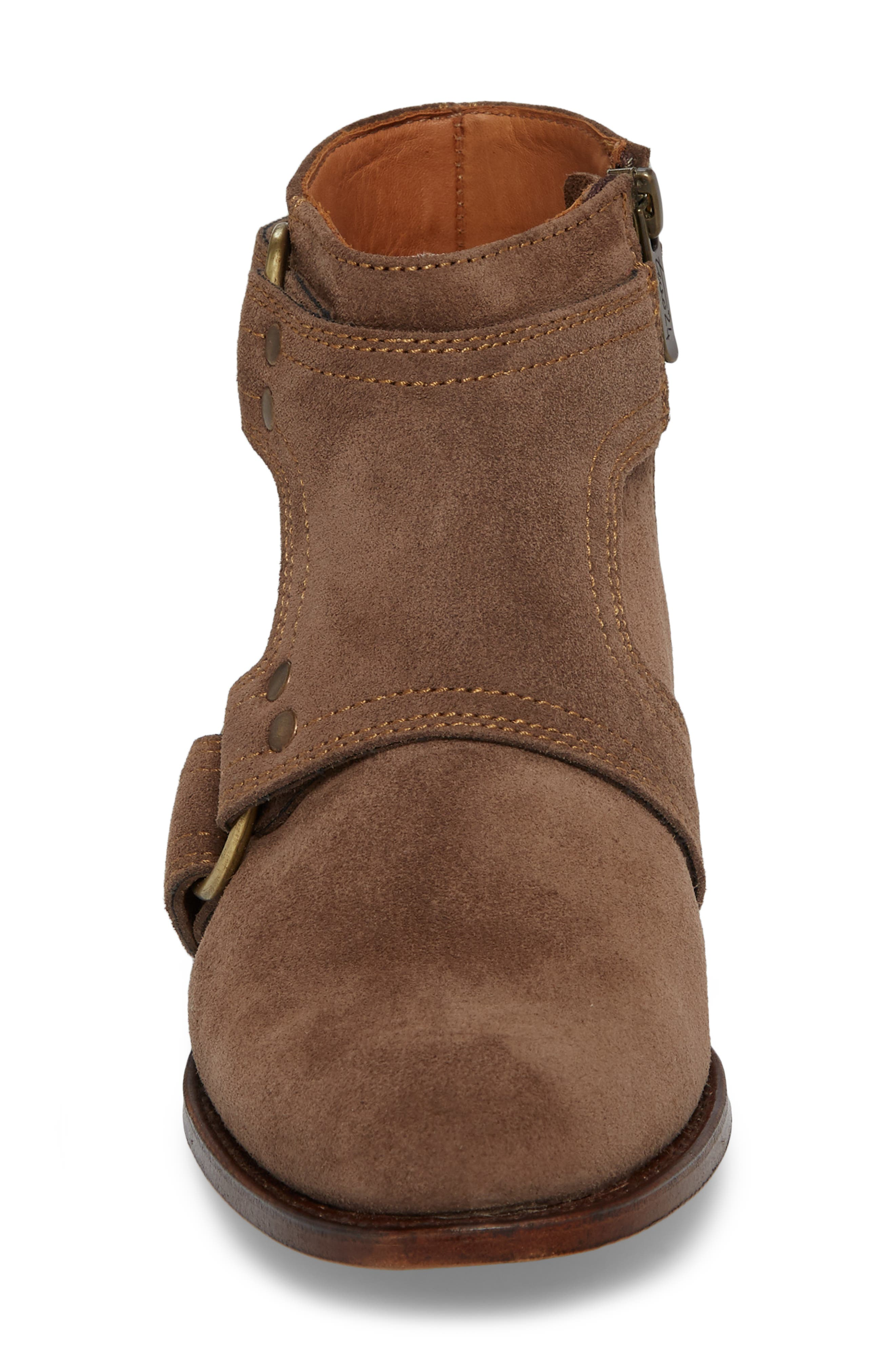 Two24 by Ariat Paloma Bootie,                             Alternate thumbnail 4, color,