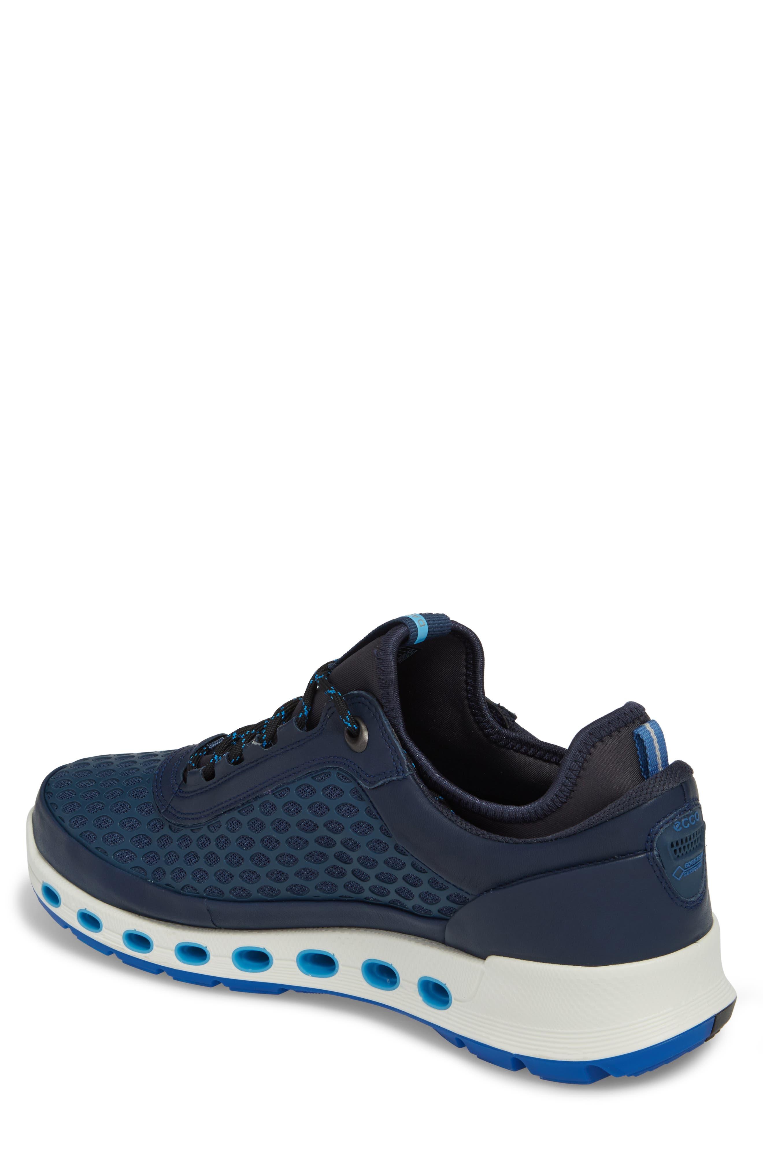 Cool 2.0 GTX Sneaker,                             Alternate thumbnail 2, color,                             412