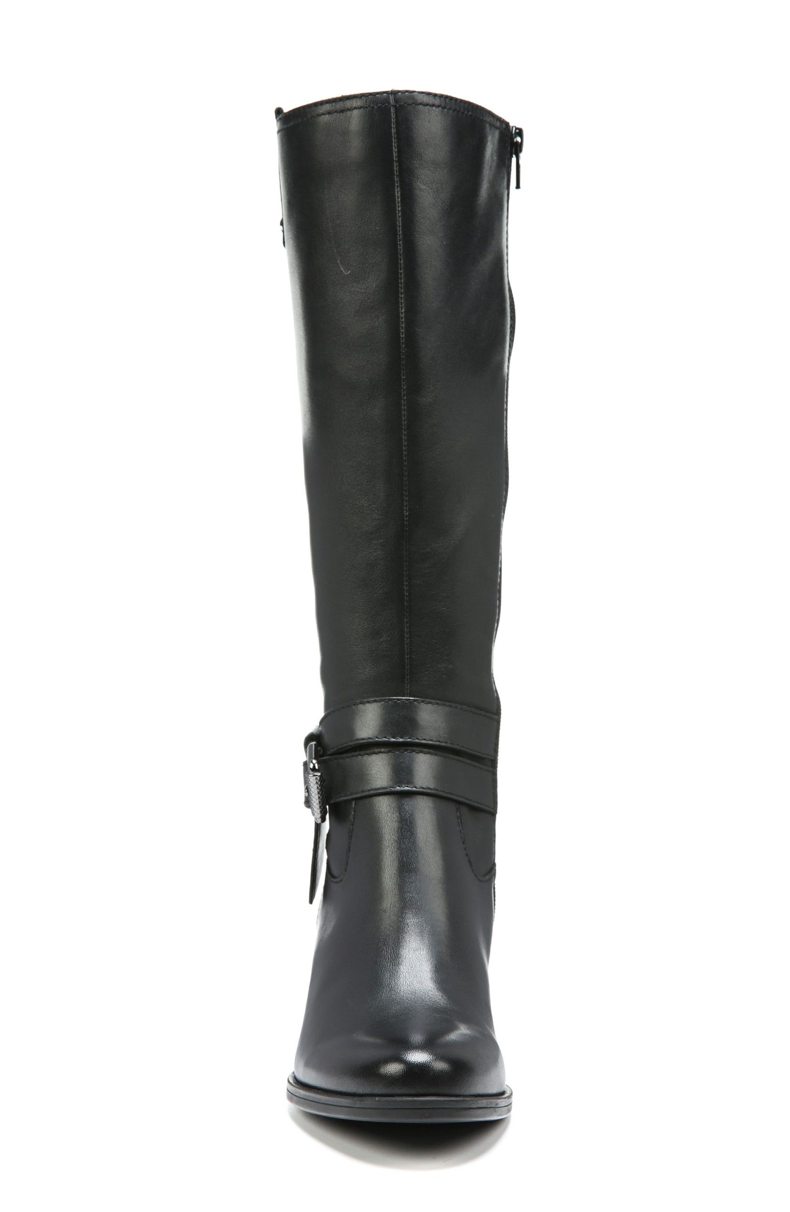 Dev Buckle Strap Boot,                             Alternate thumbnail 26, color,