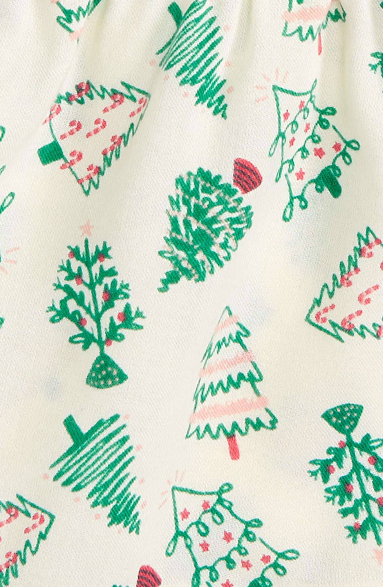 Flannel Shorts,                             Alternate thumbnail 24, color,