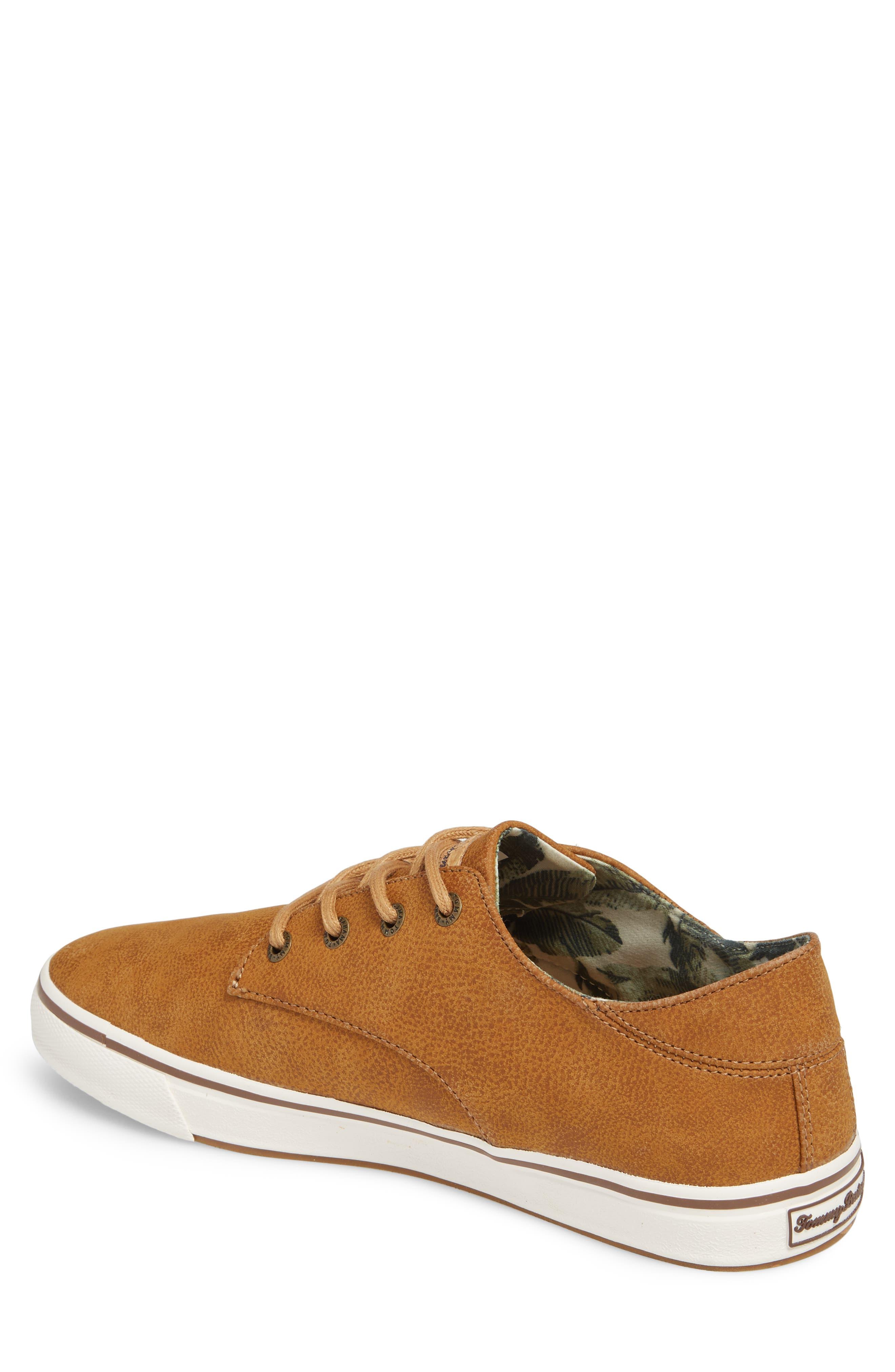 Dune Sneaker,                             Alternate thumbnail 4, color,