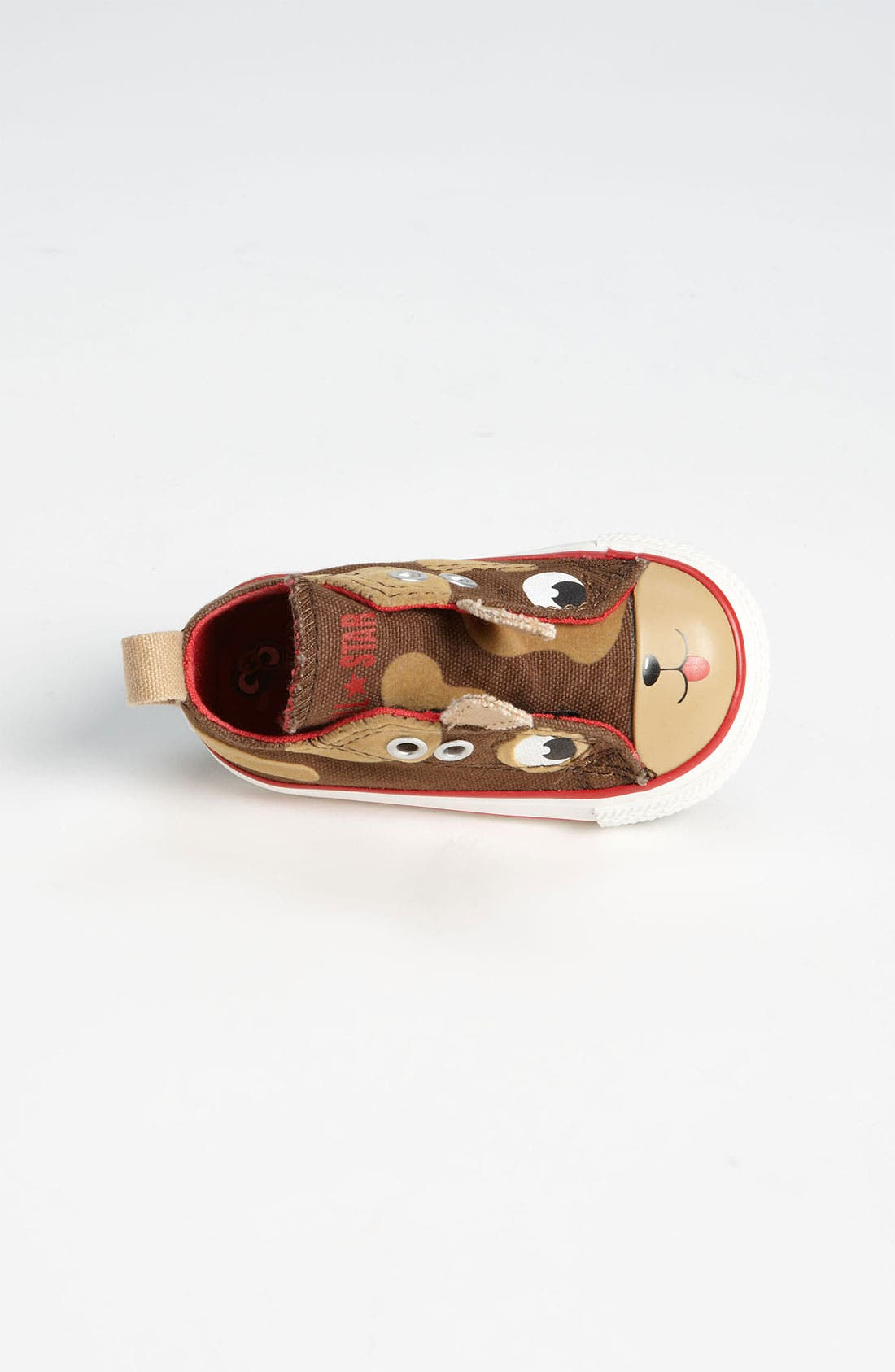 Chuck Taylor<sup>®</sup> All Star<sup>®</sup> Slip-On,                             Alternate thumbnail 3, color,                             200