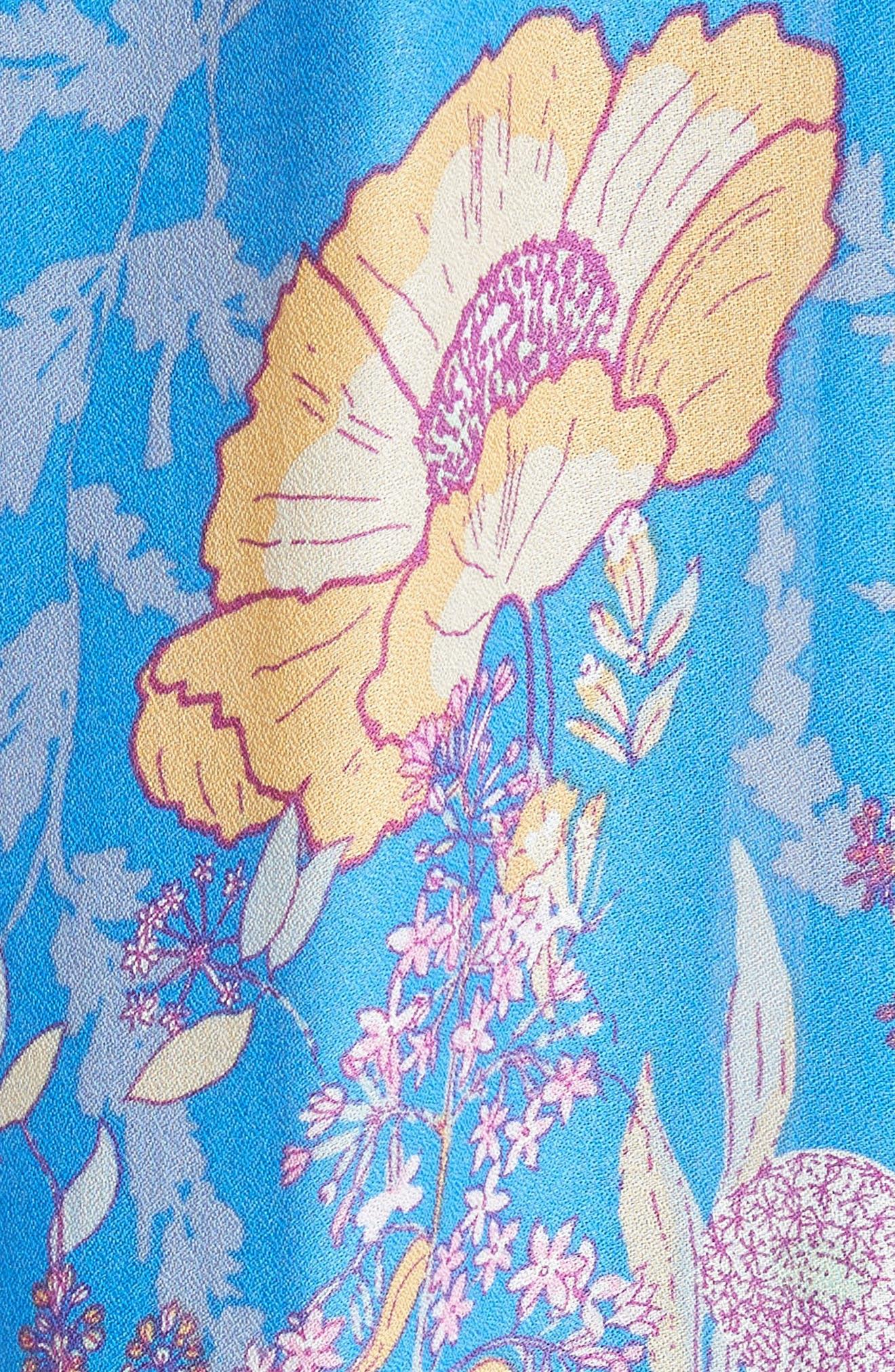 Embrace It Maxi Dress,                             Alternate thumbnail 23, color,