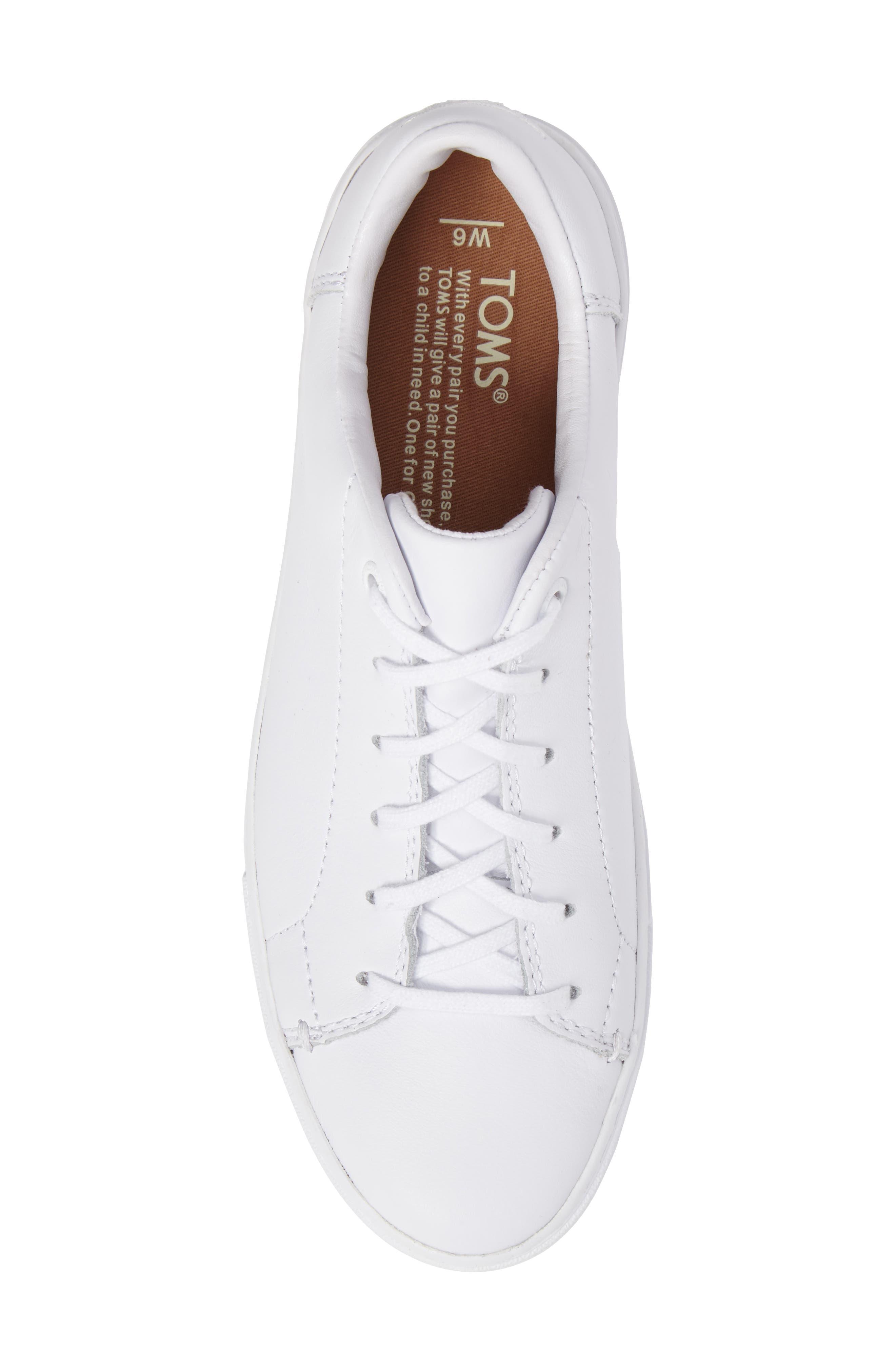 Lenox Sneaker,                             Alternate thumbnail 71, color,