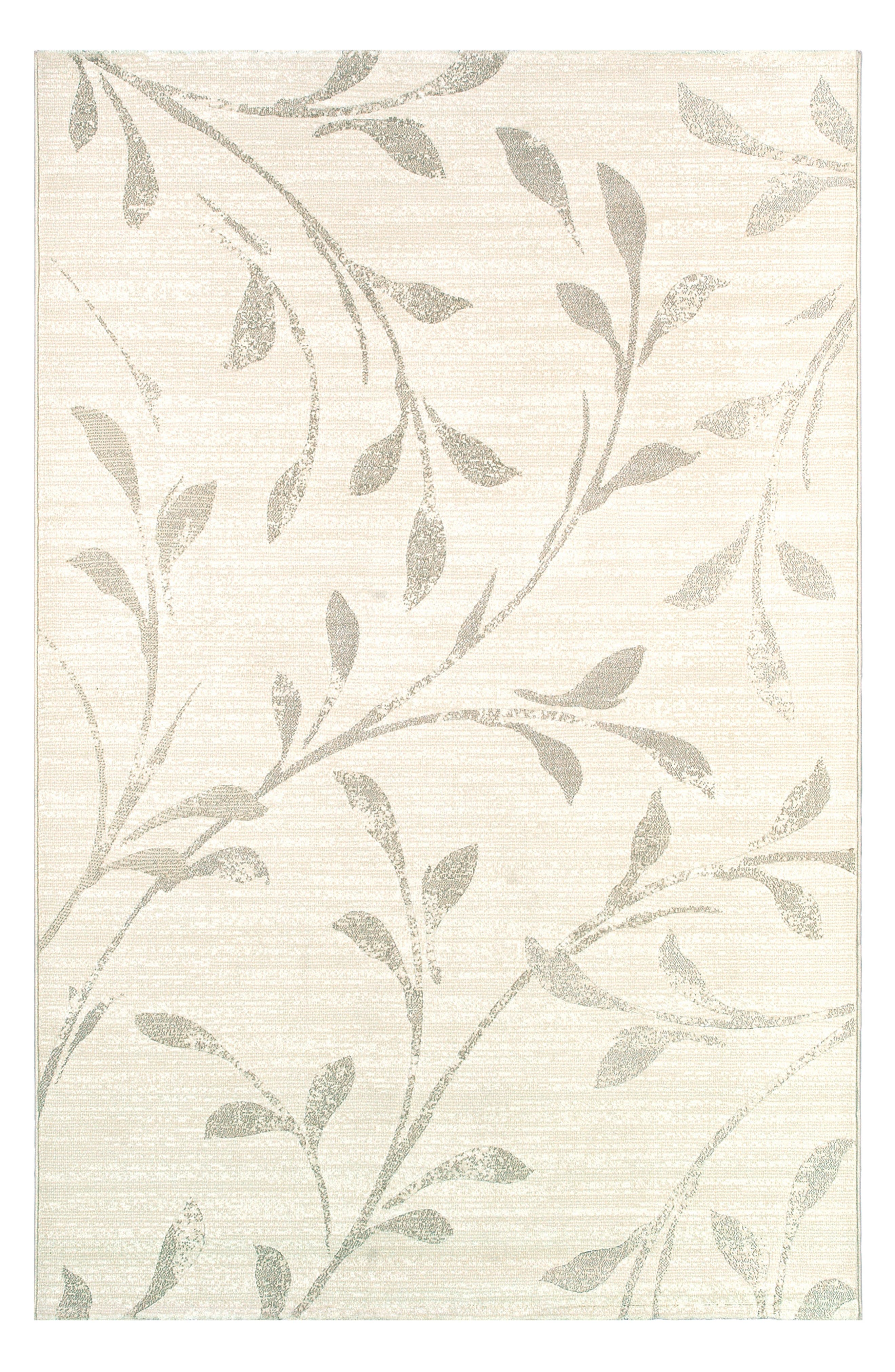 Capri Indoor/Outdoor Rug,                             Main thumbnail 1, color,                             OYSTER