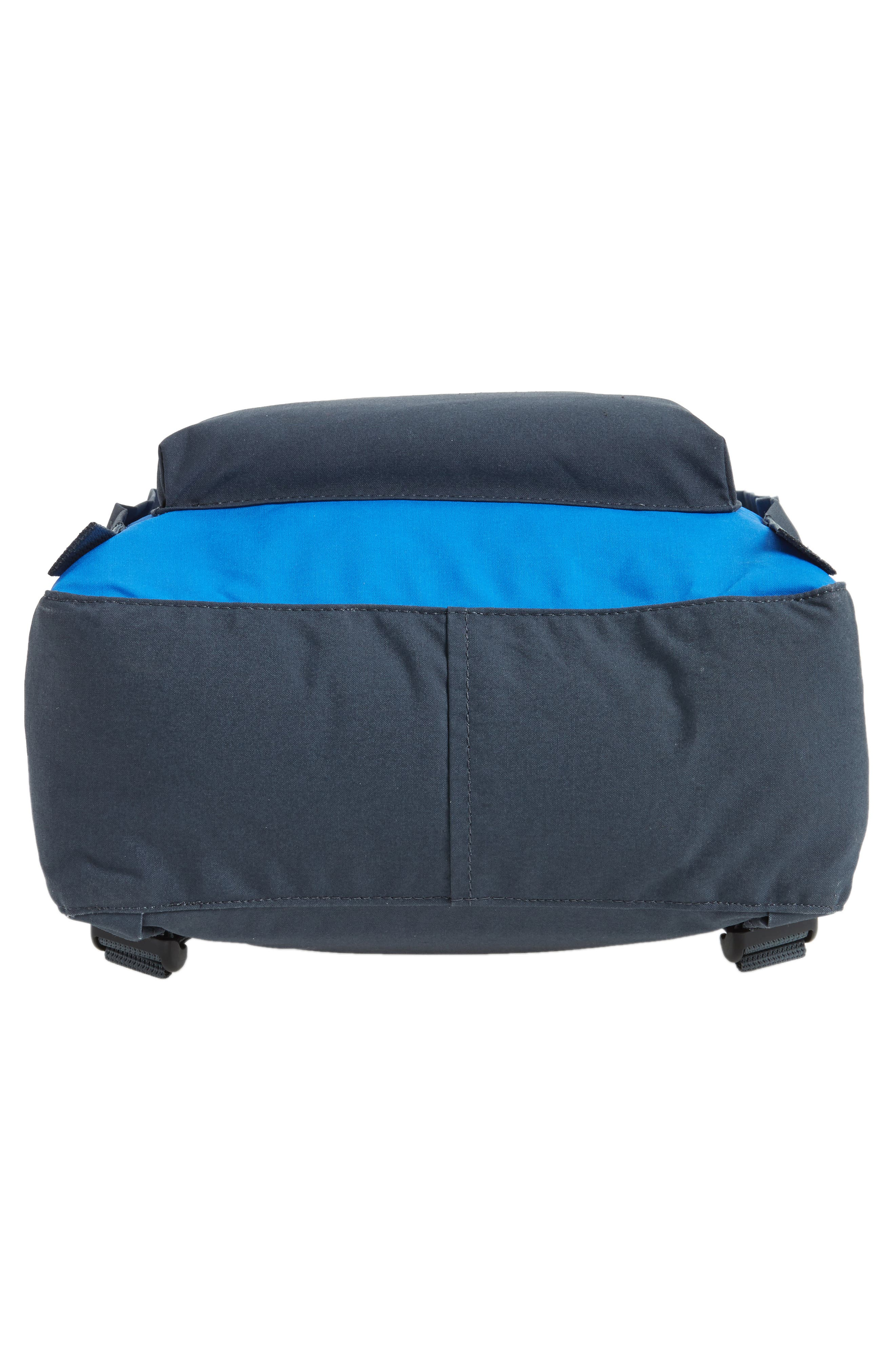 'Kånken' Water Resistant Backpack,                             Alternate thumbnail 323, color,