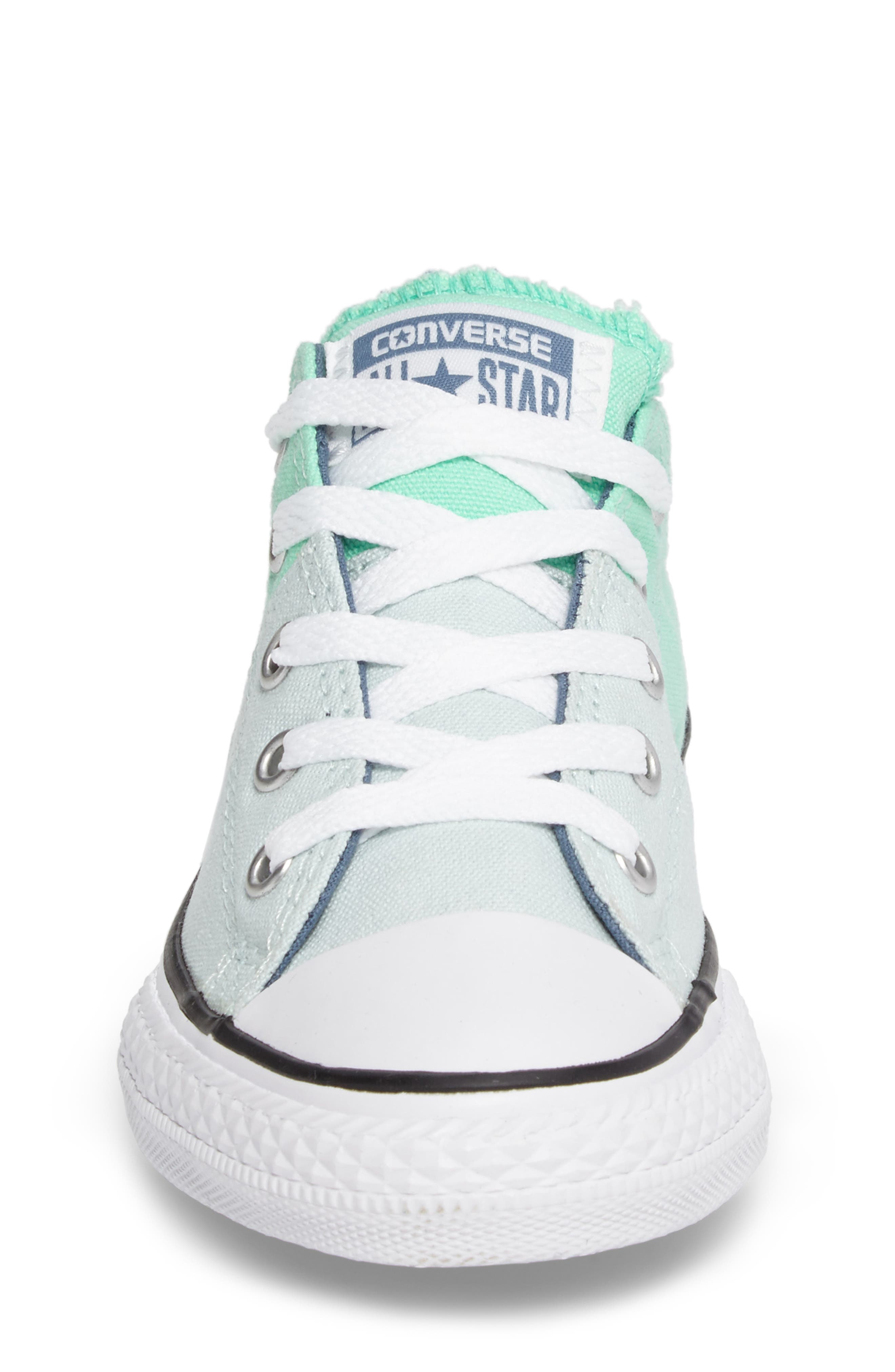 Chuck Taylor<sup>®</sup> All Star<sup>®</sup> Madison Low Top Sneaker,                             Alternate thumbnail 23, color,