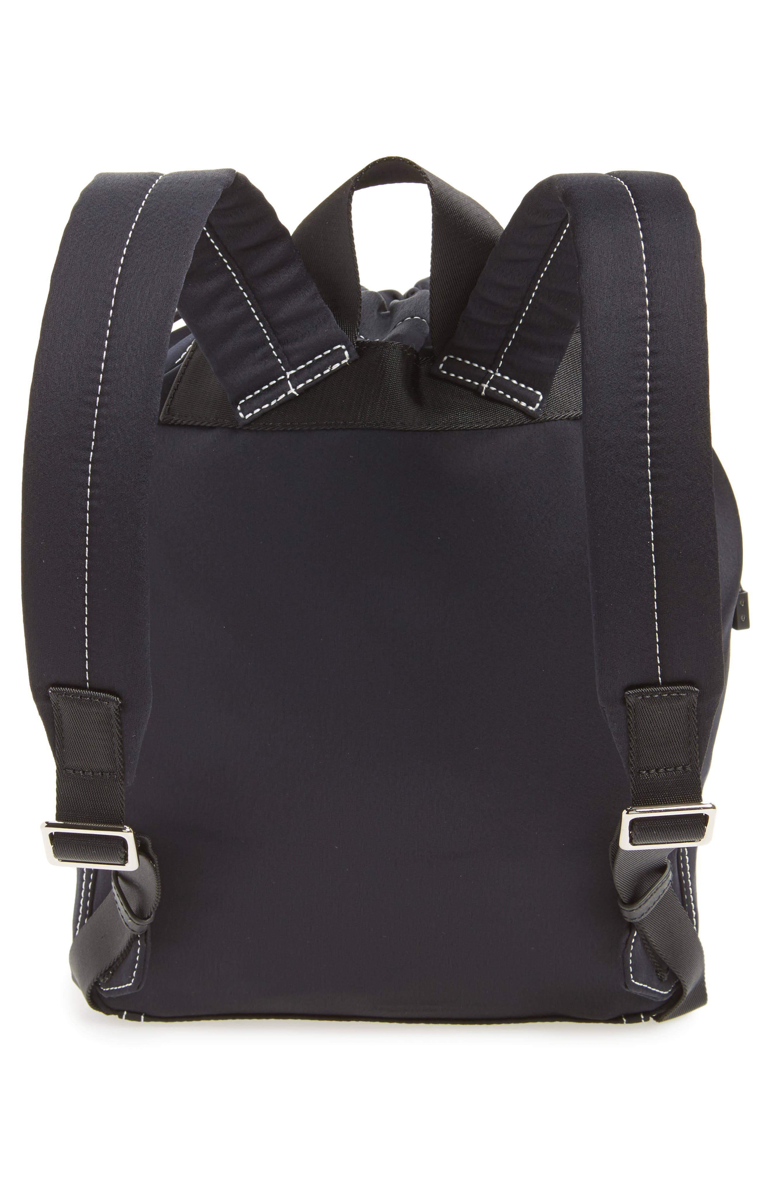 Phillip Lim 3.1 Medium Go-Go Embellished Backpack,                             Alternate thumbnail 6, color,
