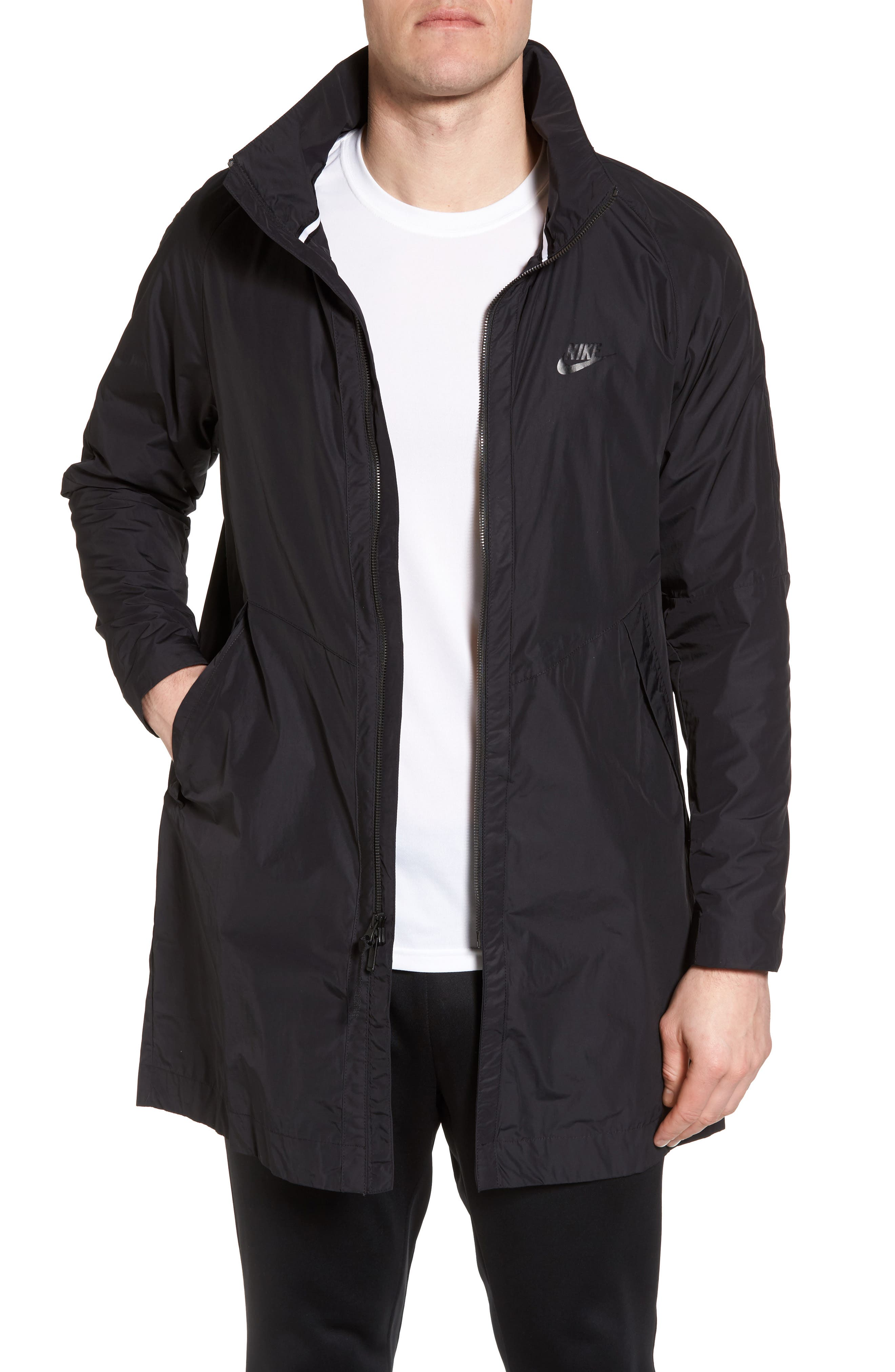 NSW Franchise Jacket,                         Main,                         color, 010