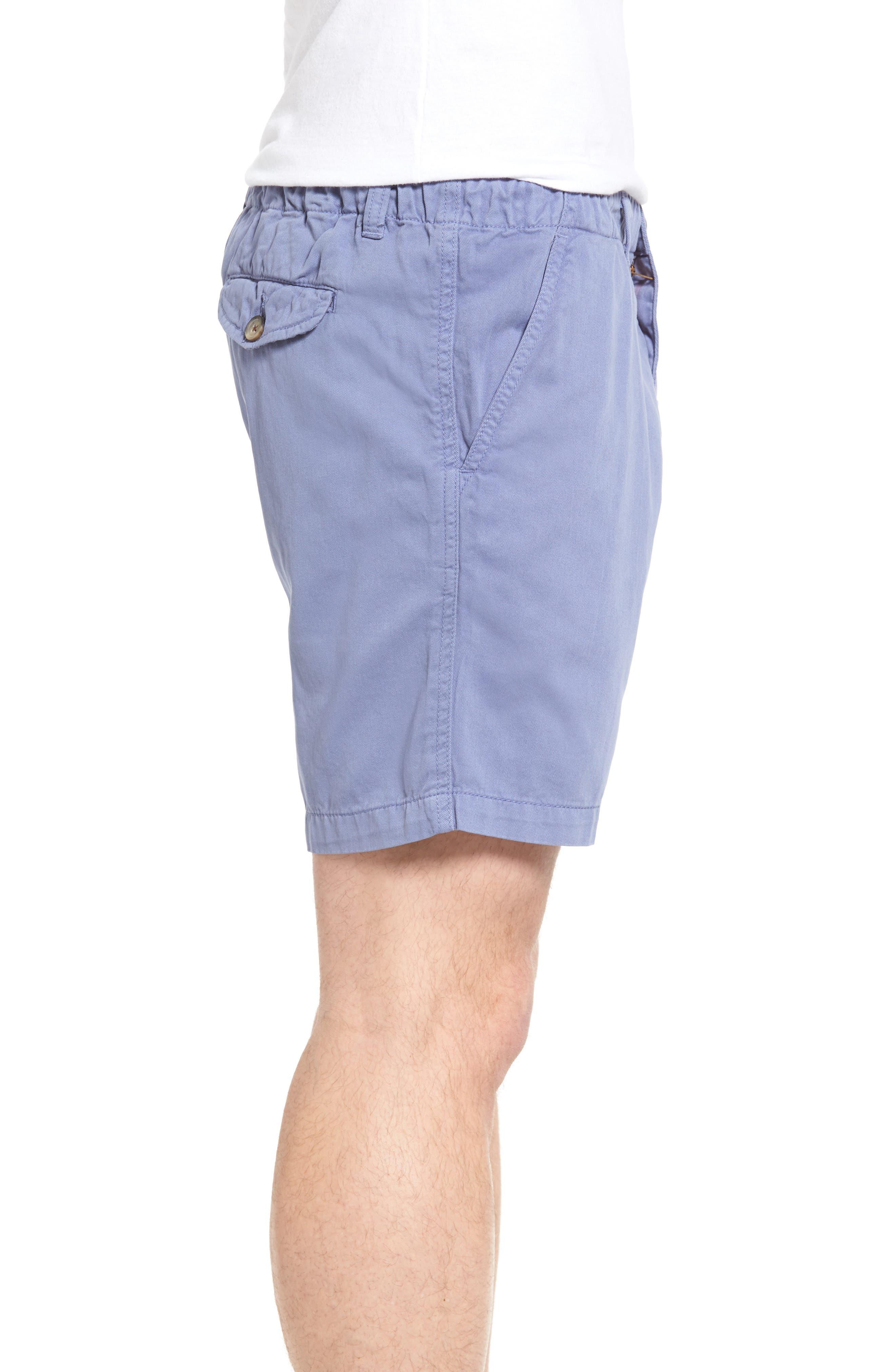 Washed Shorts,                             Alternate thumbnail 17, color,