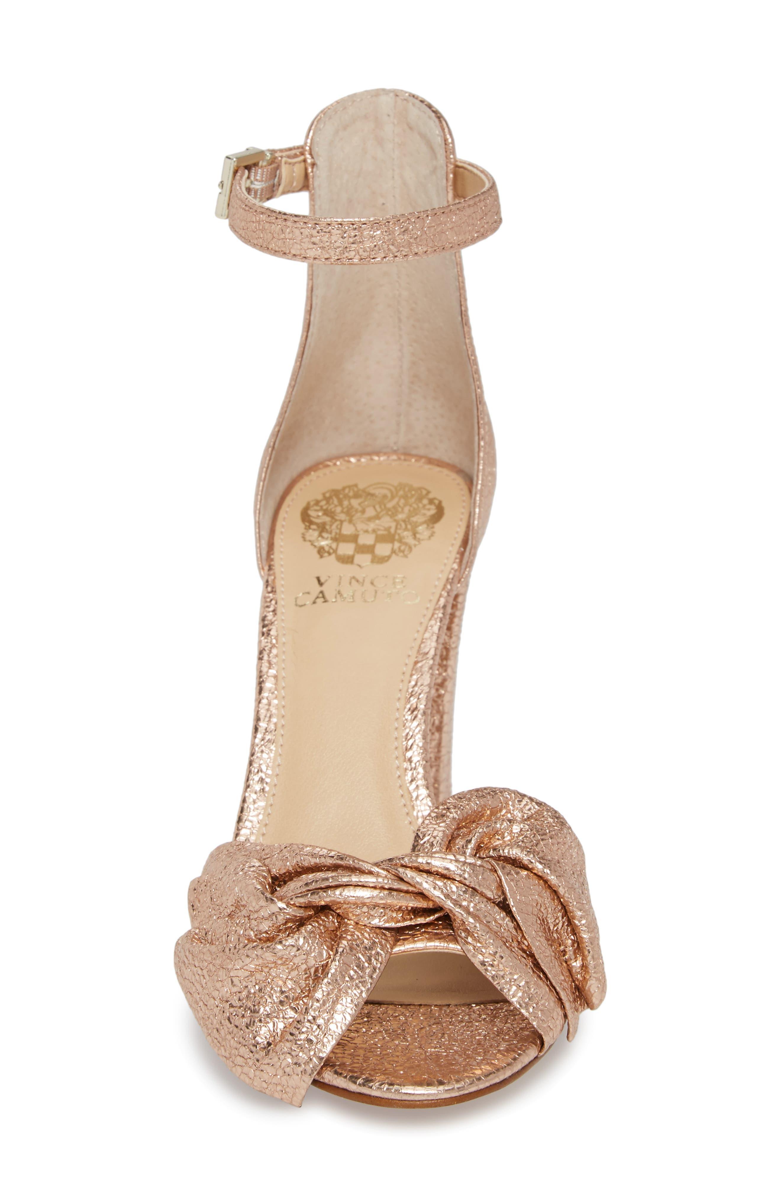 Carrelen Block Heel Sandal,                             Alternate thumbnail 19, color,