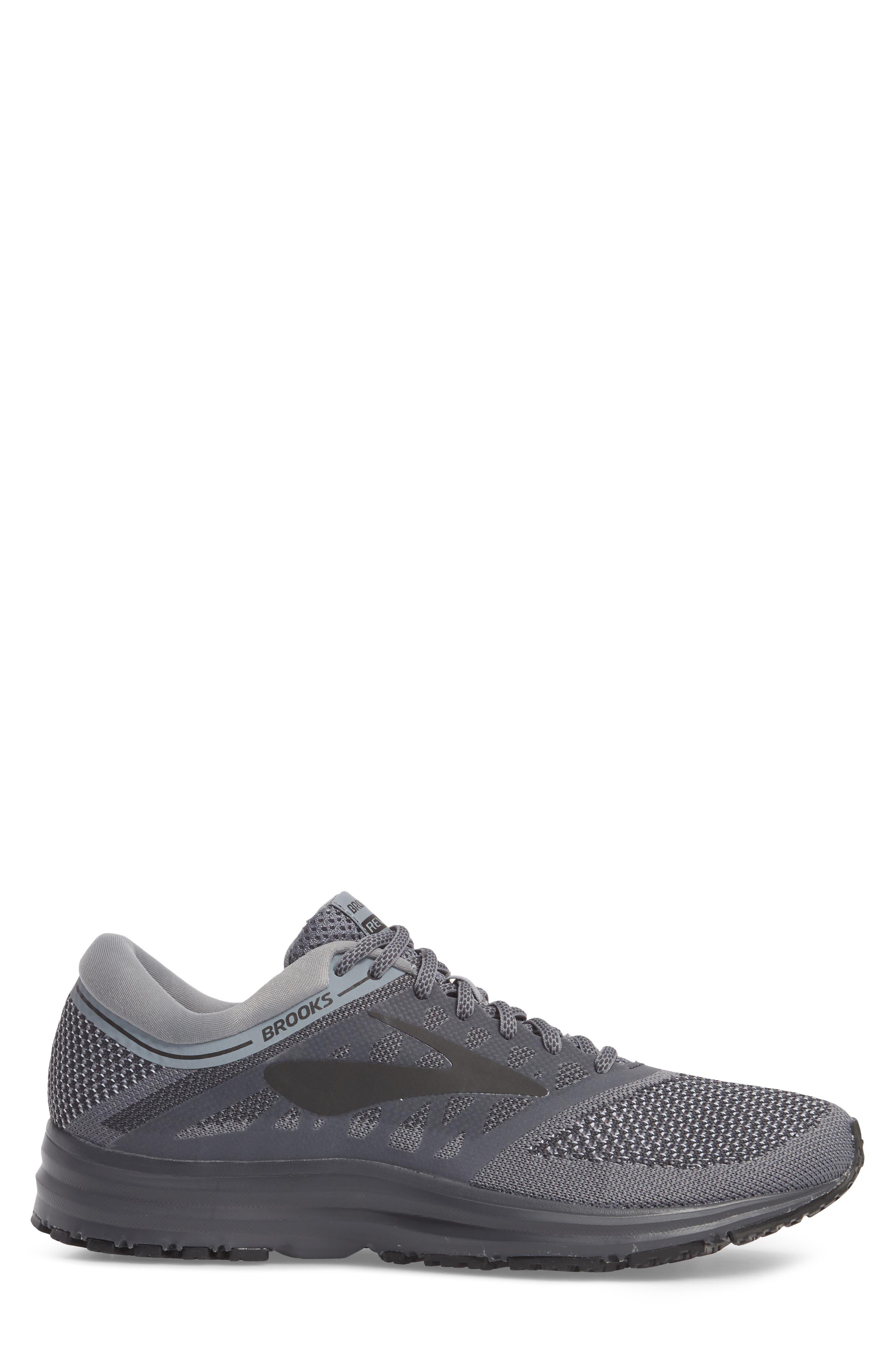 Revel Sneaker,                             Alternate thumbnail 3, color,                             089