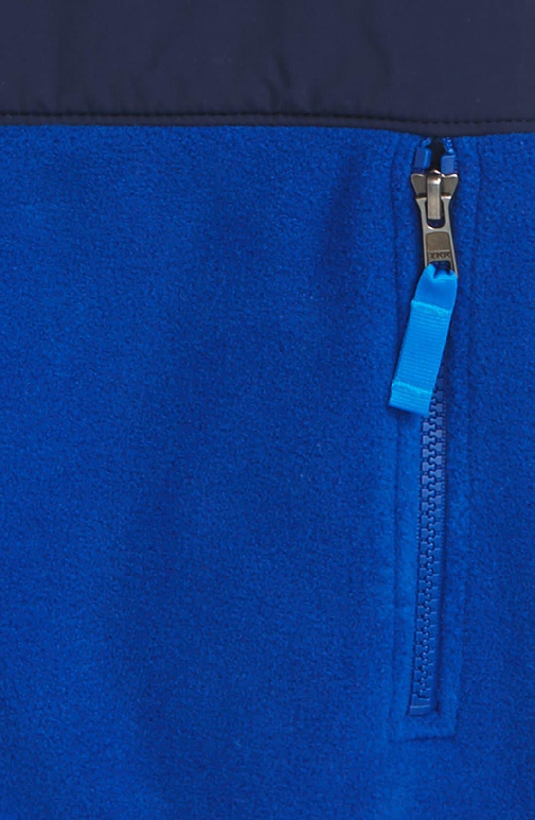 'Denali' Thermal Jacket,                             Alternate thumbnail 18, color,
