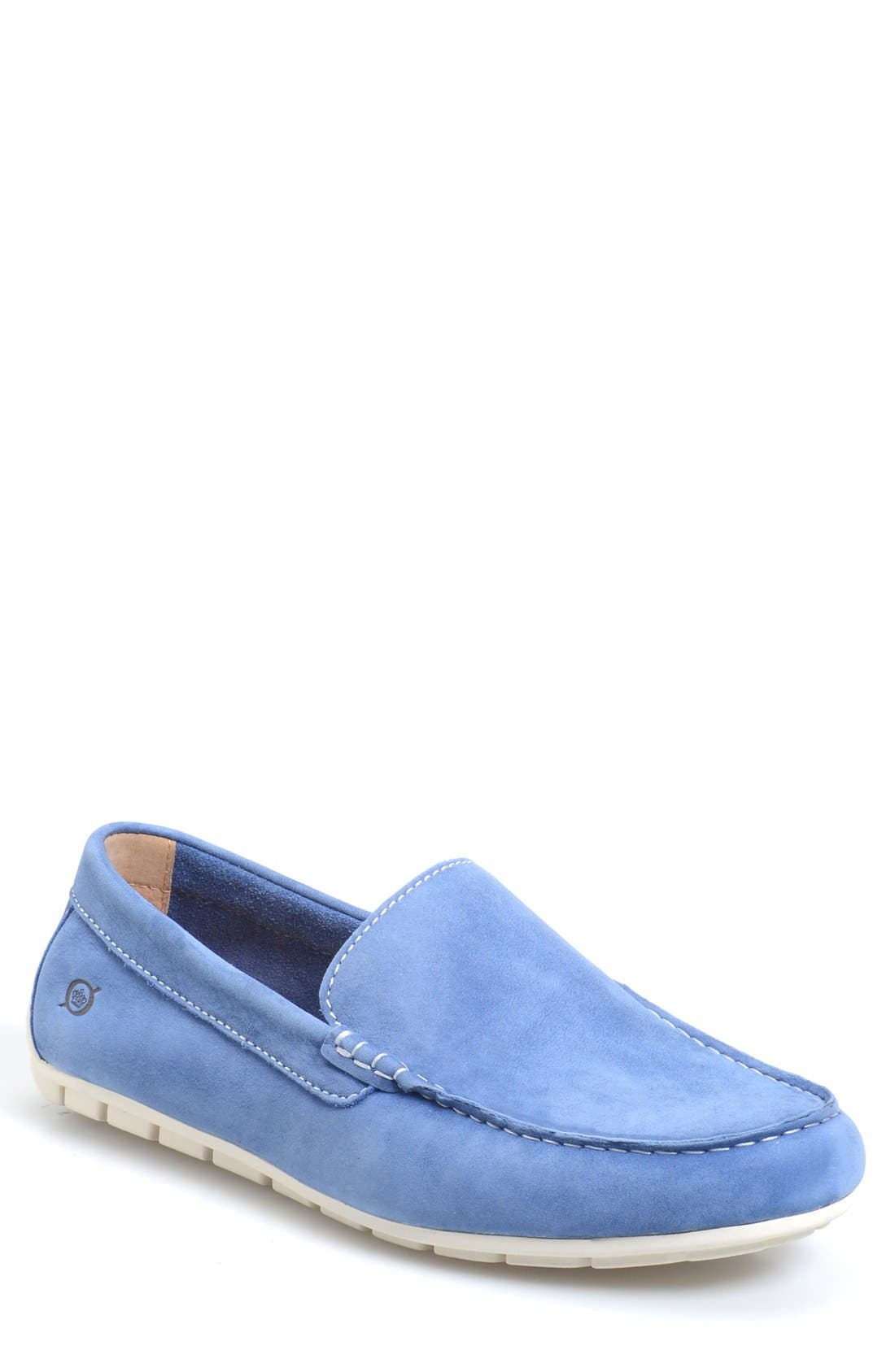 'Allan' Slip-On,                             Alternate thumbnail 32, color,