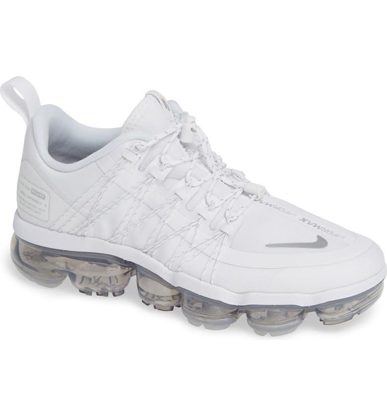 0c355c1cbc2c2 Nike Women s Air Vapormax Run Utility Running Shoes