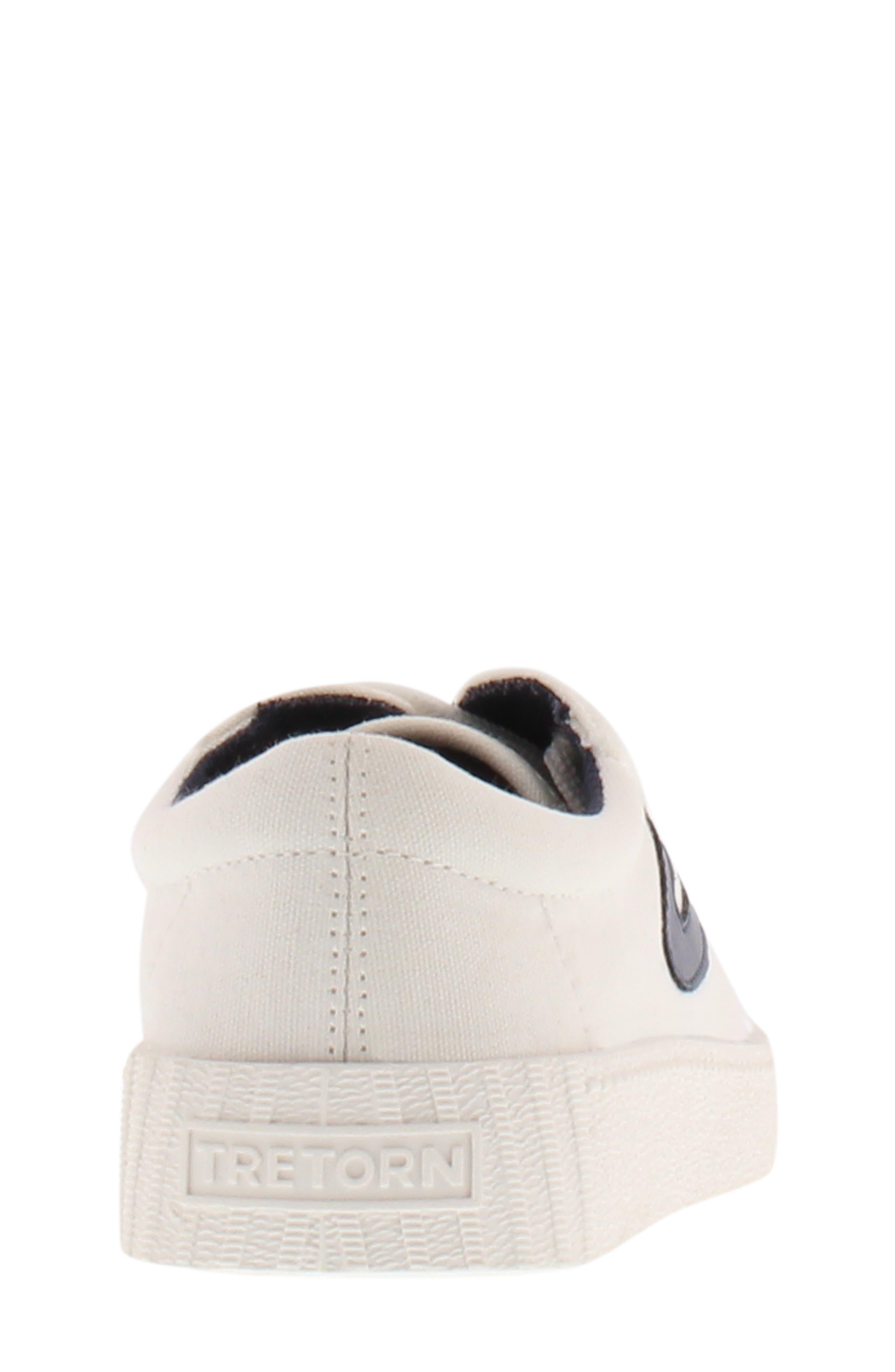 Nylite Plus Sneaker,                             Alternate thumbnail 7, color,                             WHITE/ NIGHT