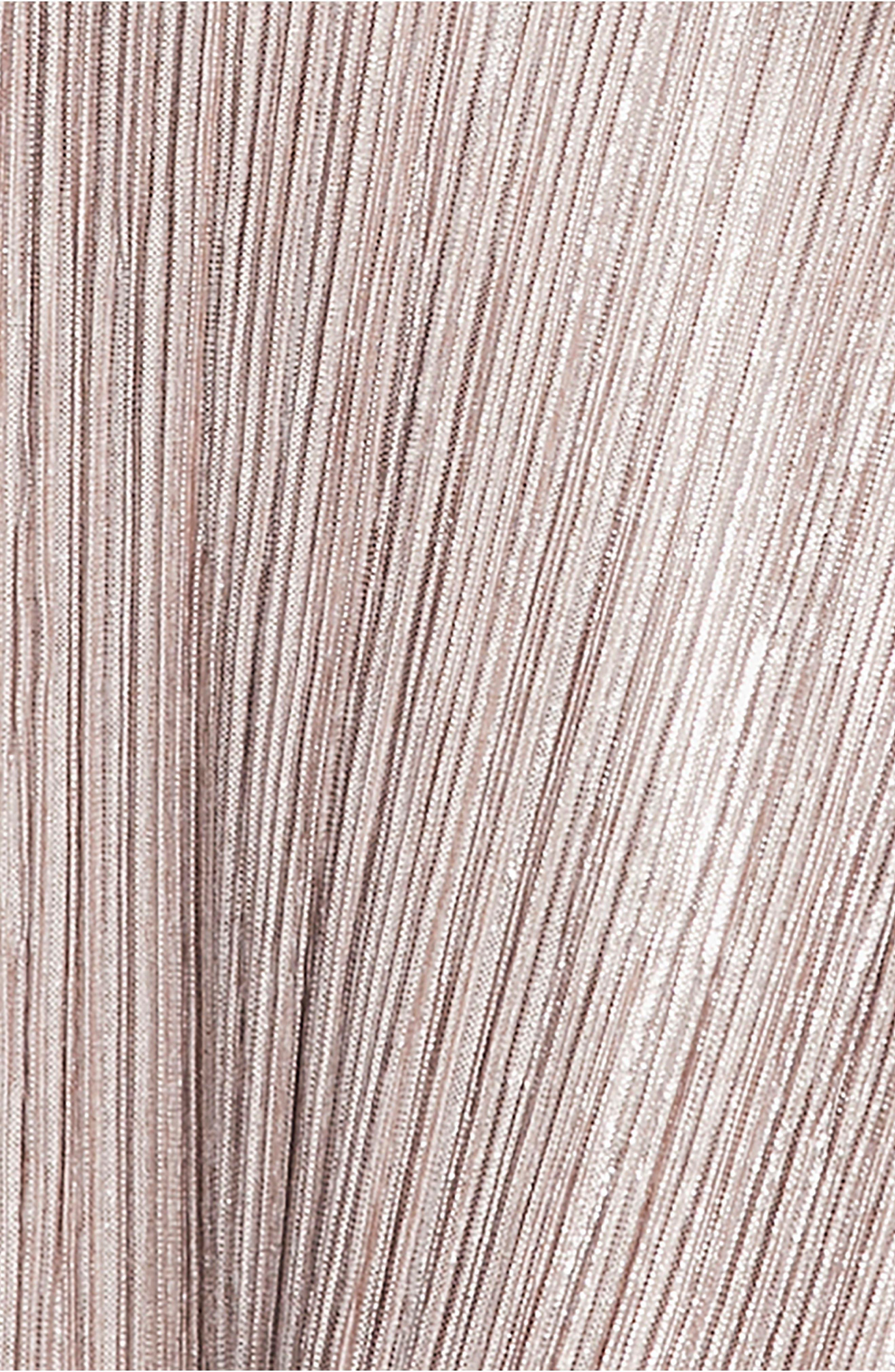 High Holiday Midi Skirt,                             Alternate thumbnail 4, color,                             040