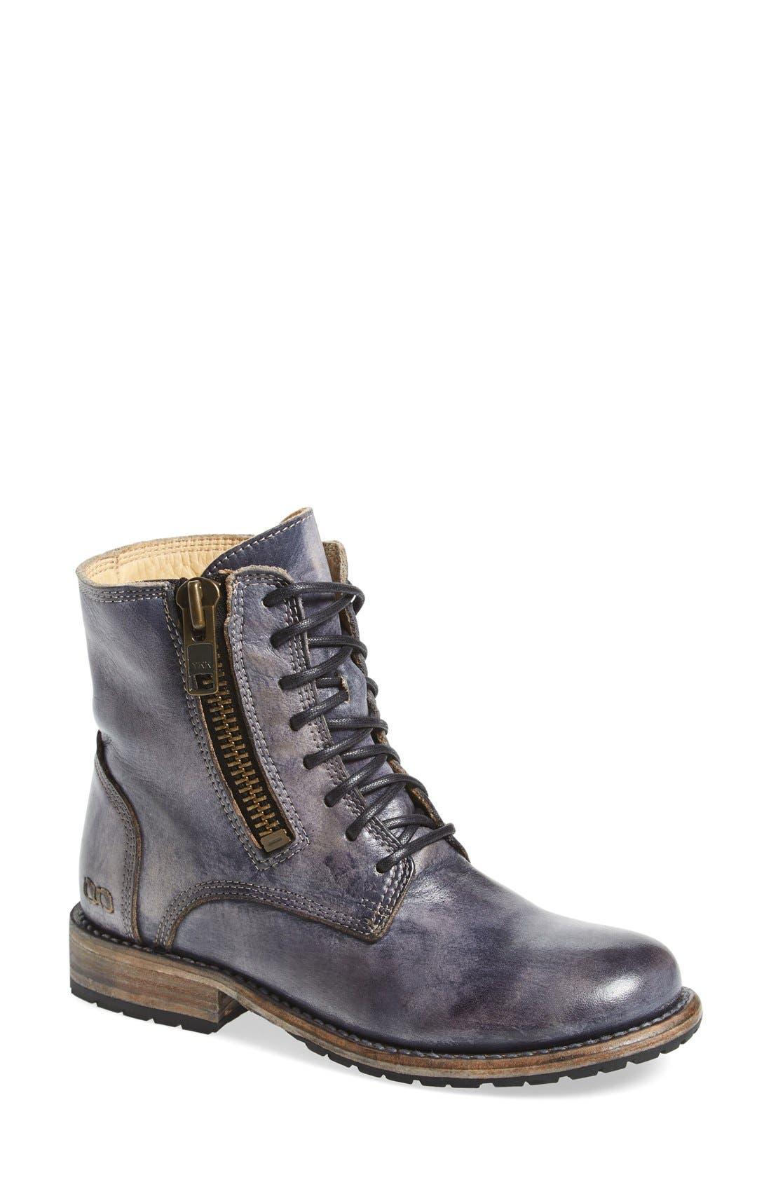 BED STU 'Tactic' Boot, Main, color, 001